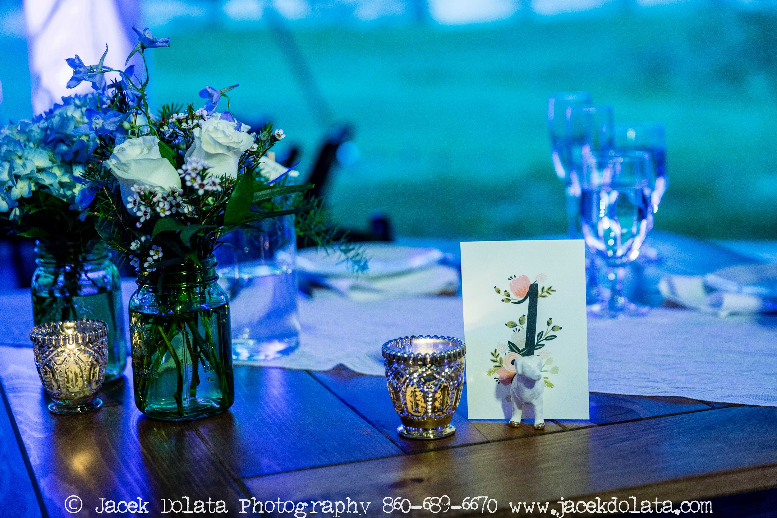 Detaille Weddings & Events (30).jpg
