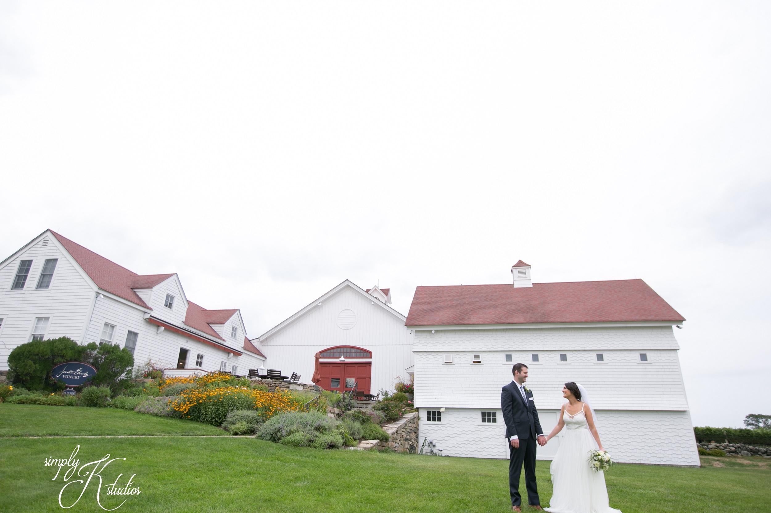 Detaille Weddings & Events (13).jpg