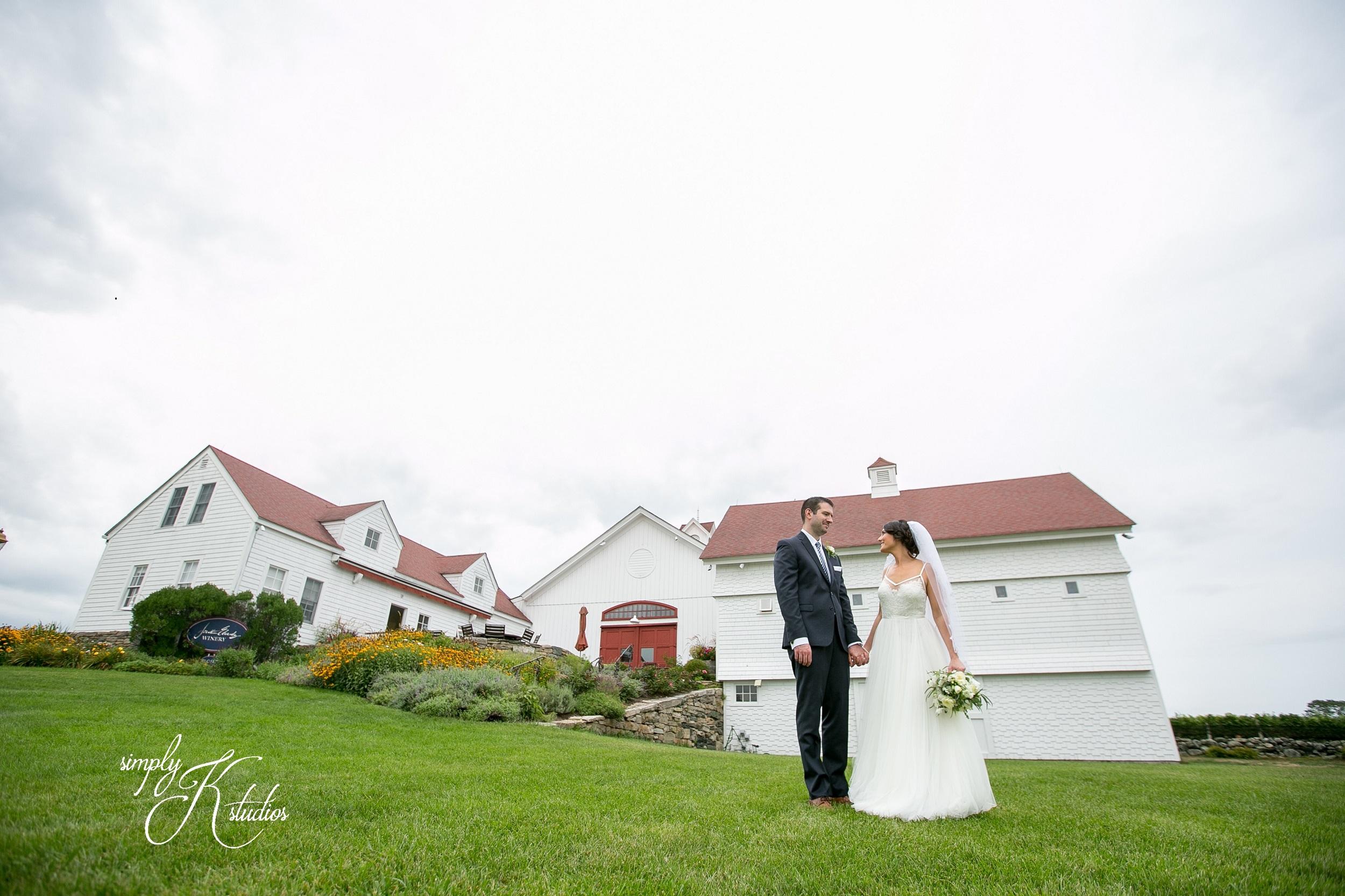 Detaille Weddings & Events (15).jpg