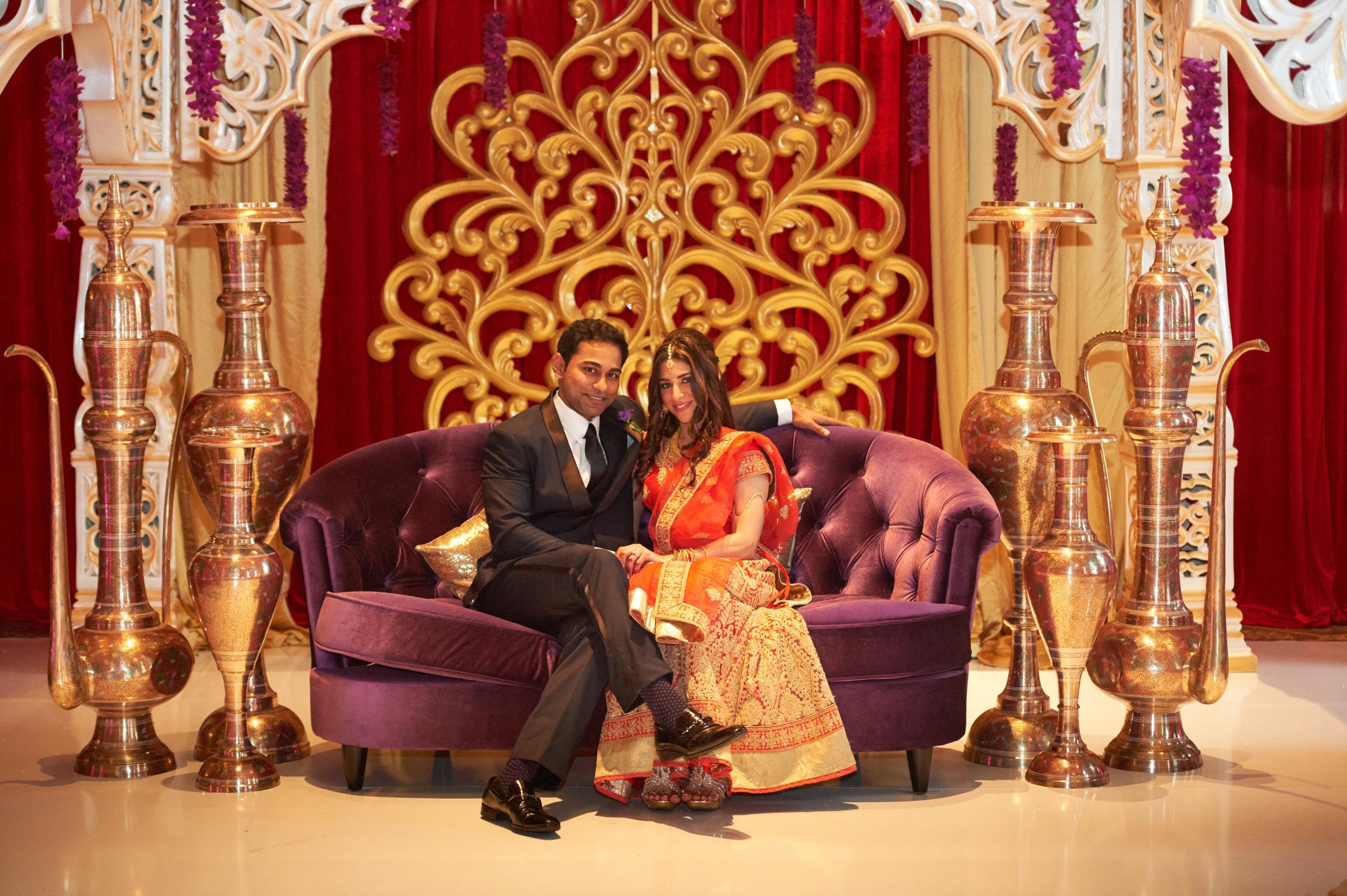 Detaille Weddings & Events (41).JPG