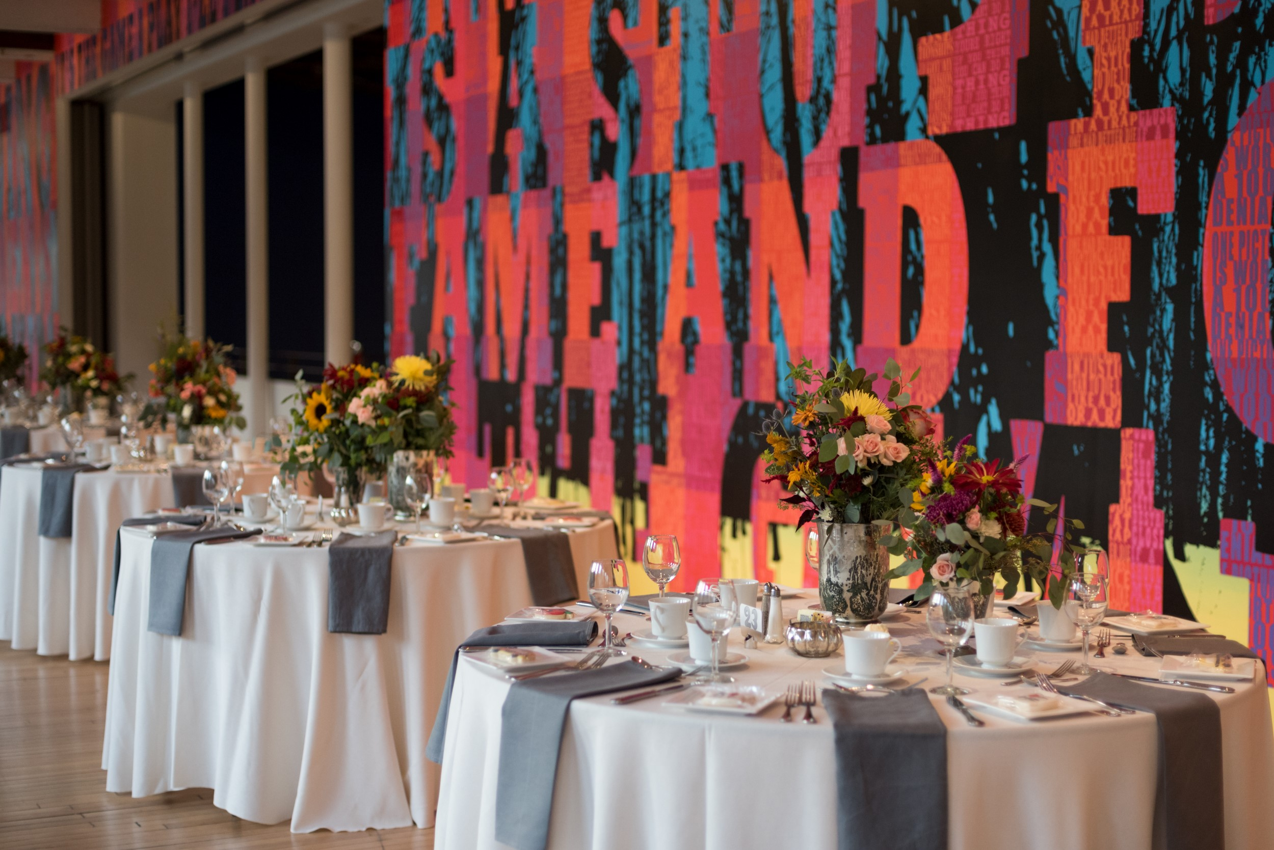 Detaille Weddings & Events (7).jpg