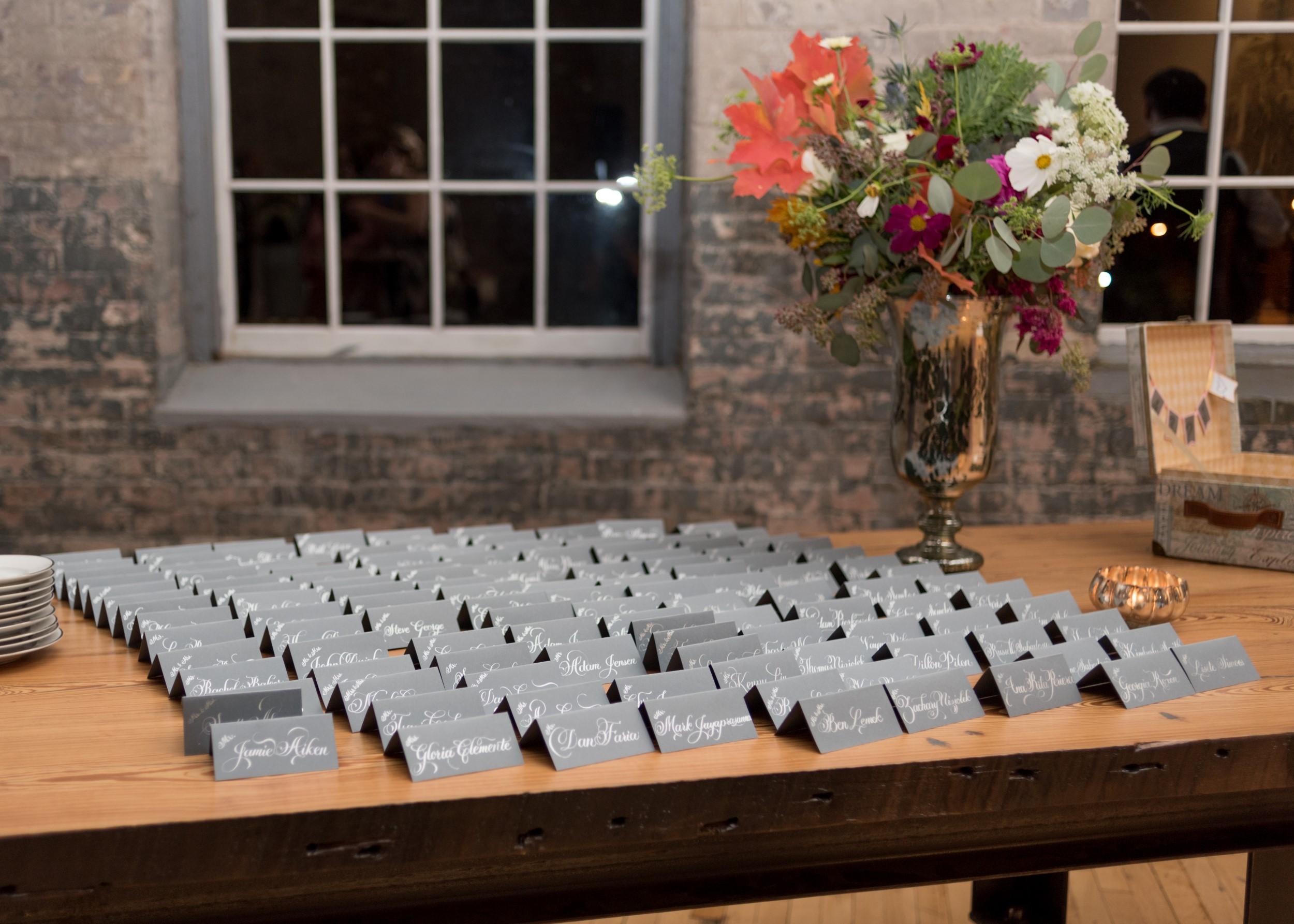 Detaille Weddings & Events (11).jpg