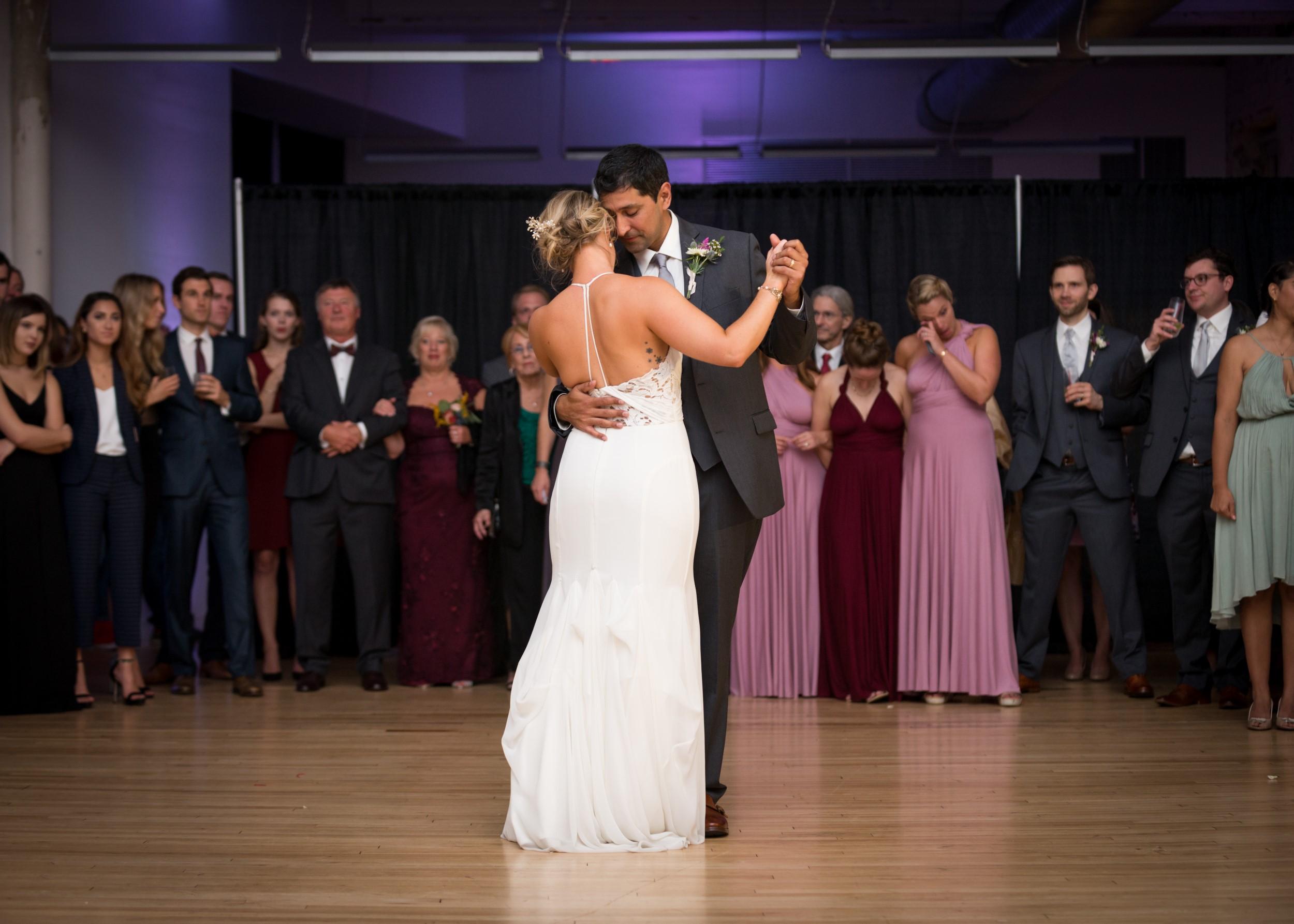 Detaille Weddings & Events (22).jpg