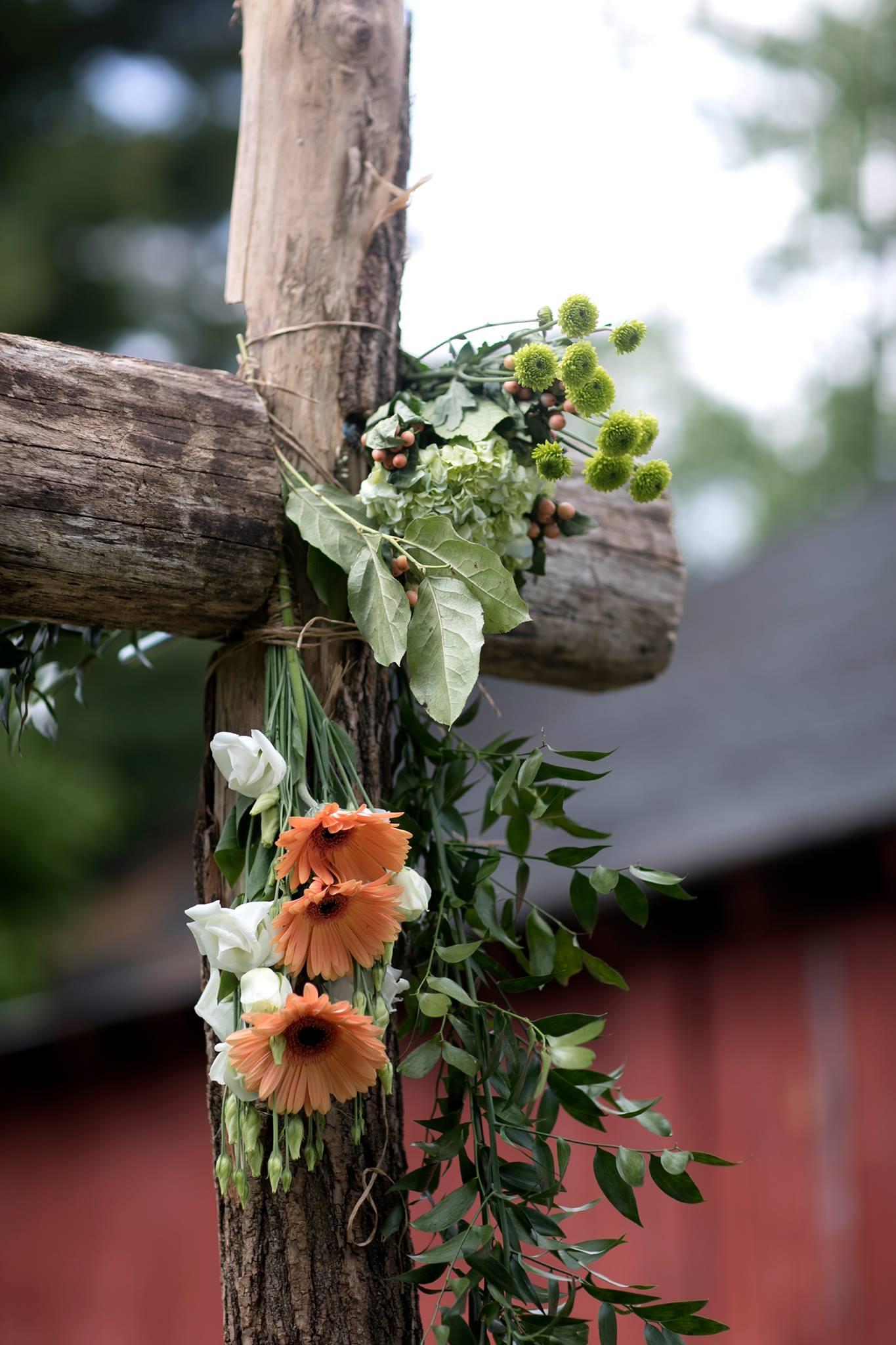 Detaille Weddings & Events (43).jpg