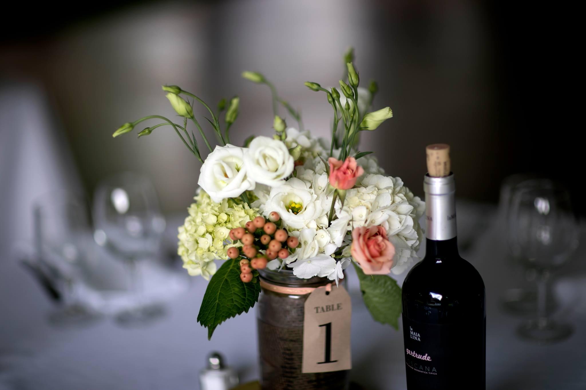 Detaille Weddings & Events (48).jpg