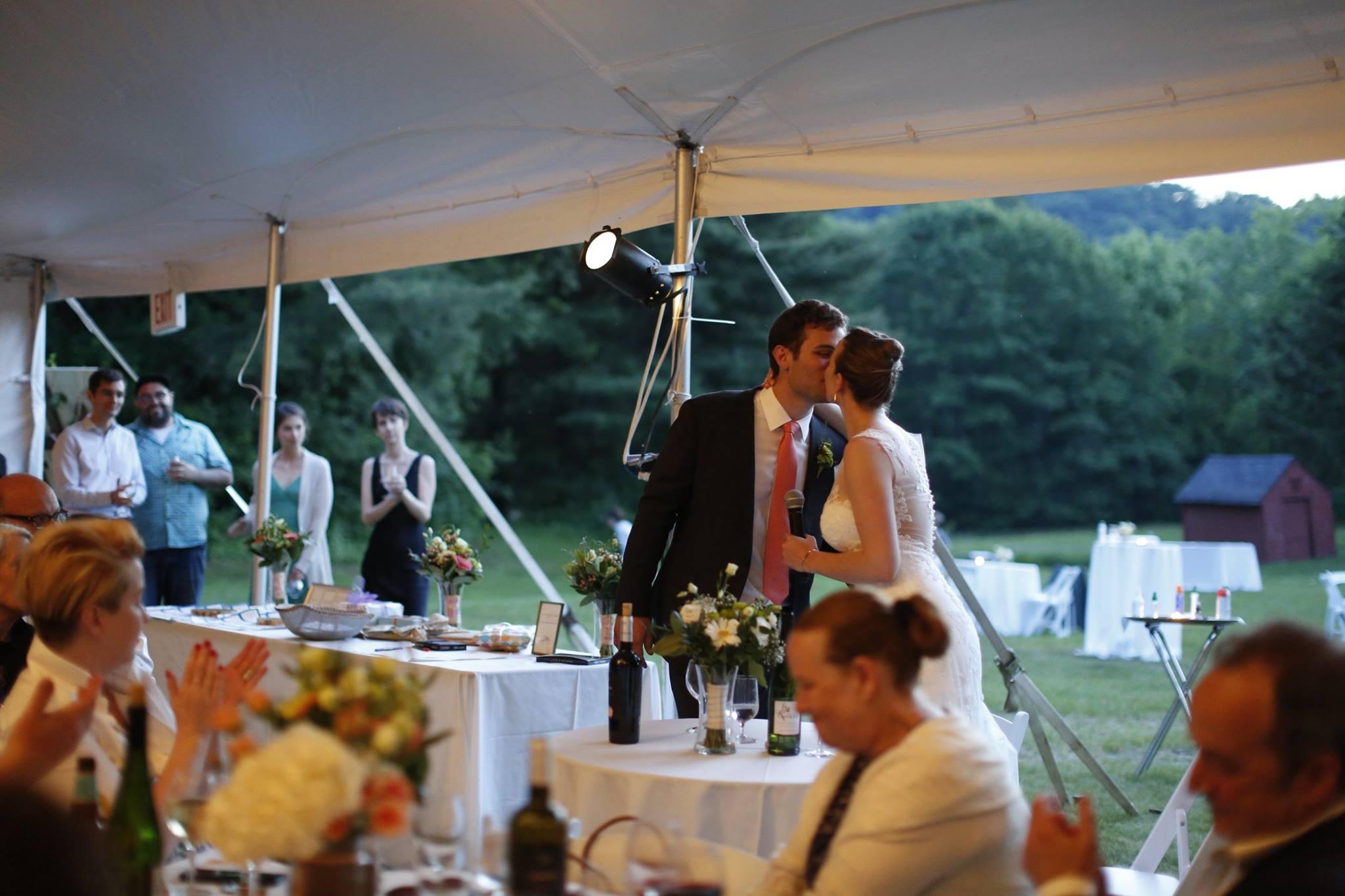 Detaille Weddings & Events (50).jpg
