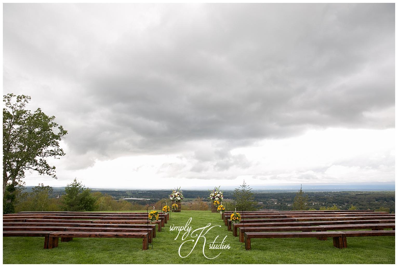Detaille Weddings & Events (3).jpg