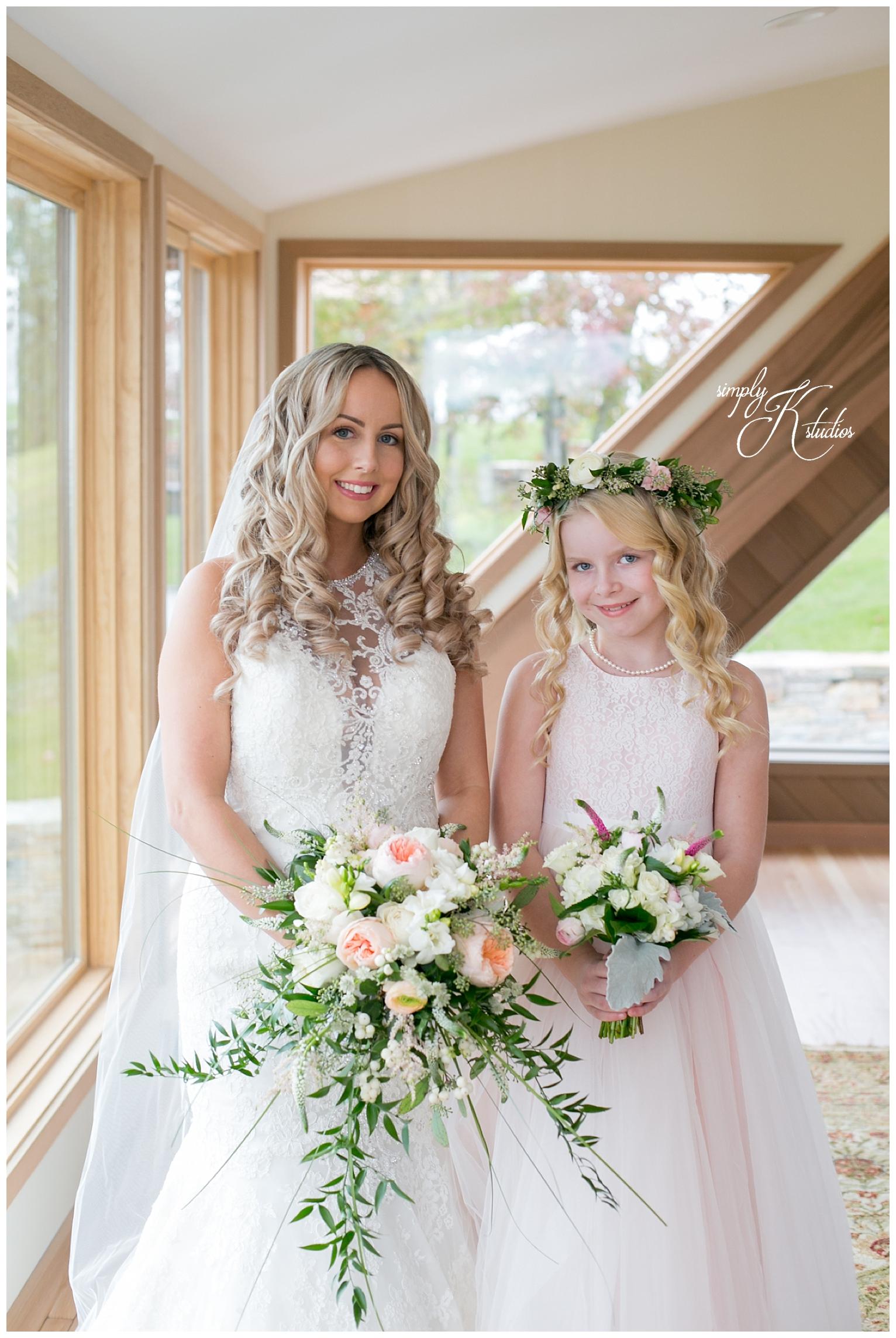 Detaille Weddings & Events (5).jpg
