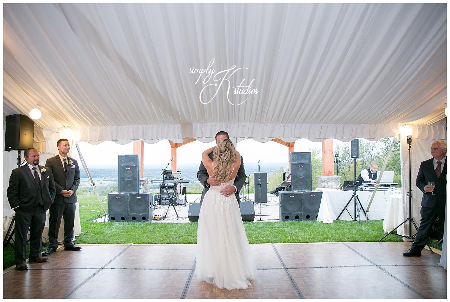 Detaille Weddings & Events (23).jpg