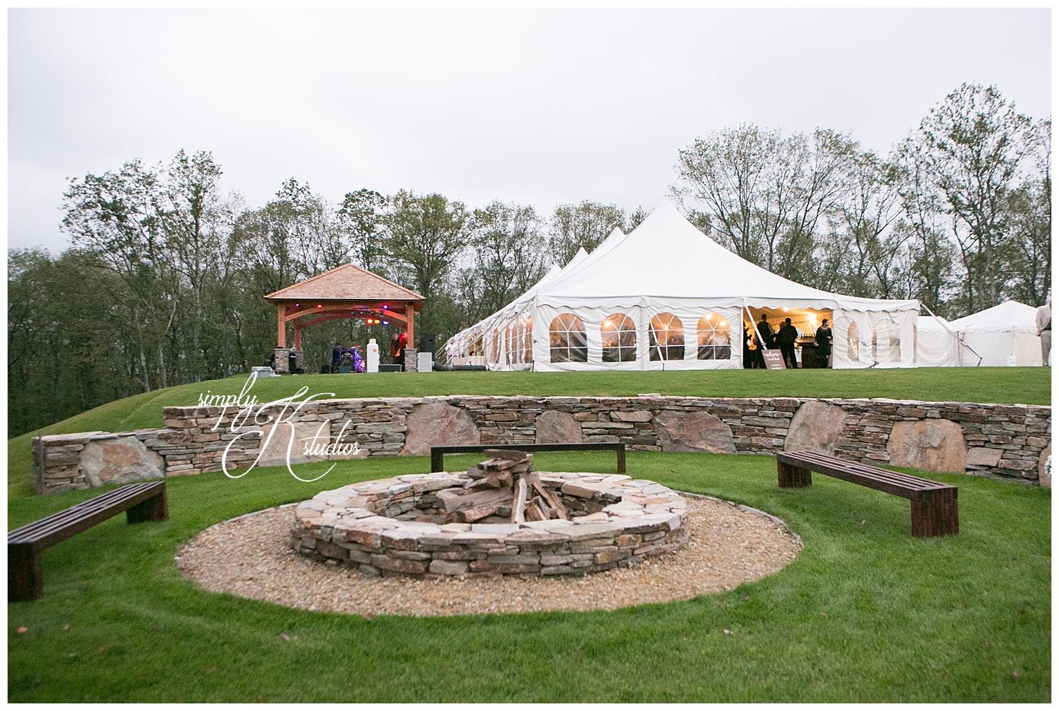 Detaille Weddings & Events (25).jpg
