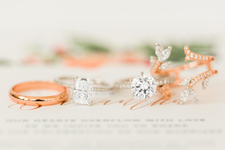 tropical-wedding-inspiration-ct-wedding-planner-3.jpg