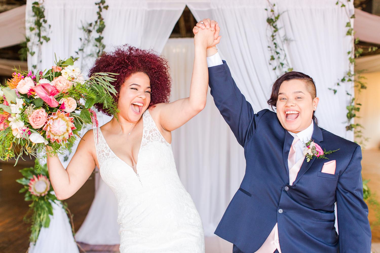 tropical-wedding-inspiration-ct-wedding-planner-14.jpg