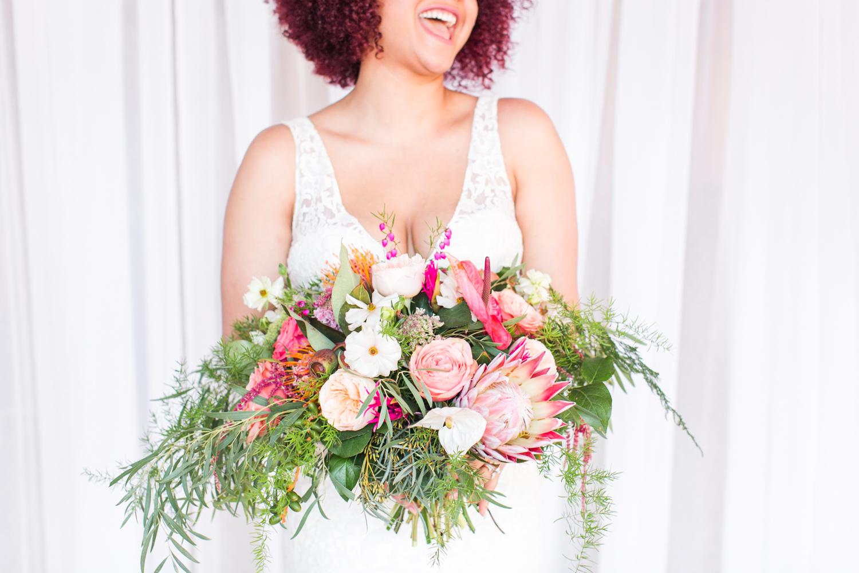 tropical-wedding-inspiration-ct-wedding-planner-15.jpg