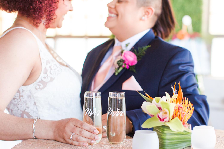 tropical-wedding-inspiration-ct-wedding-planner-17.jpg