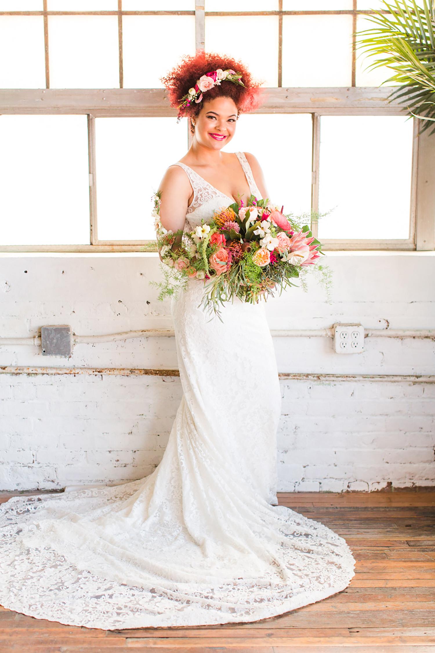 tropical-wedding-inspiration-ct-wedding-planner-18.jpg