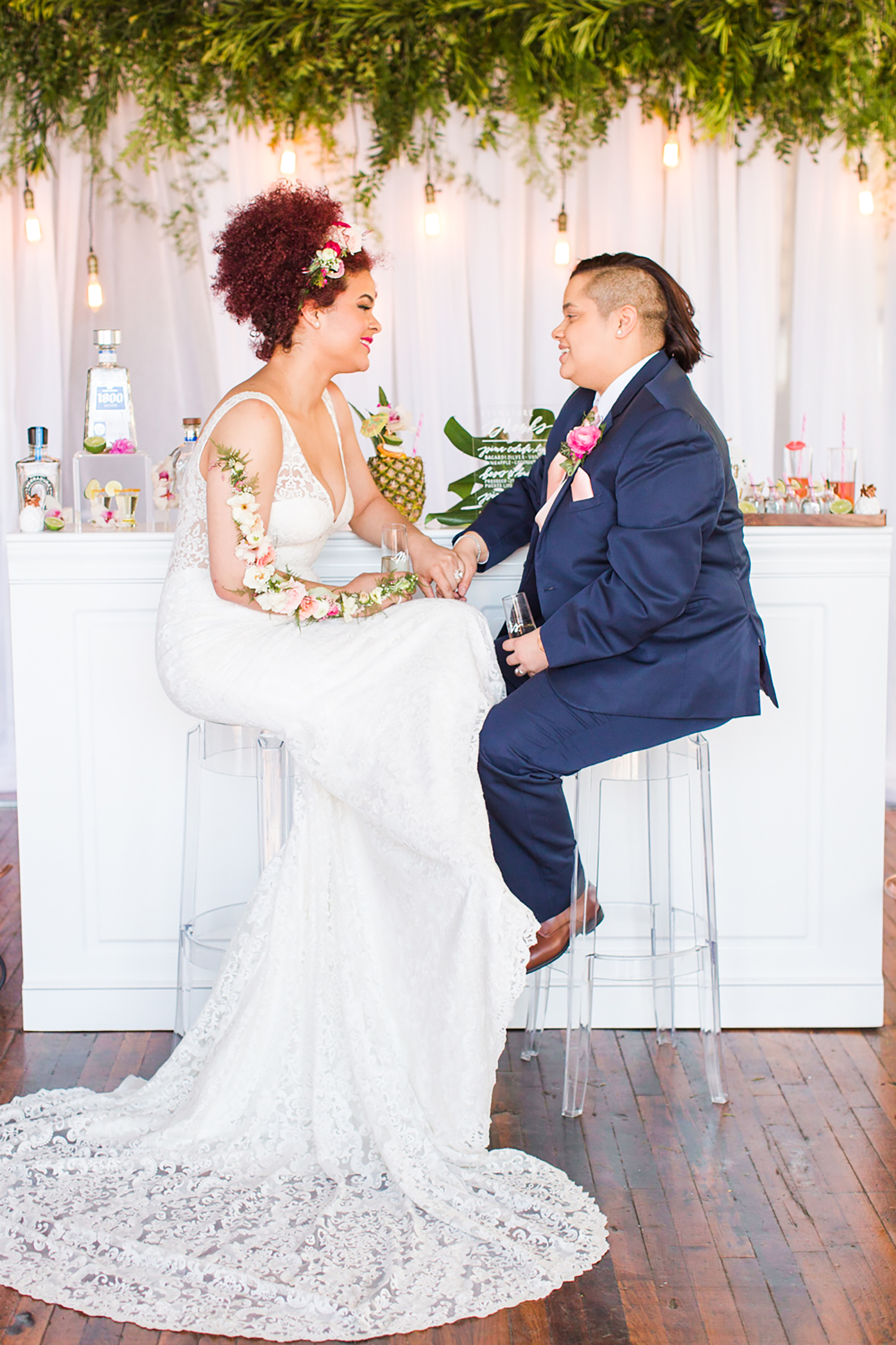 tropical-wedding-inspiration-ct-wedding-planner-19.jpg