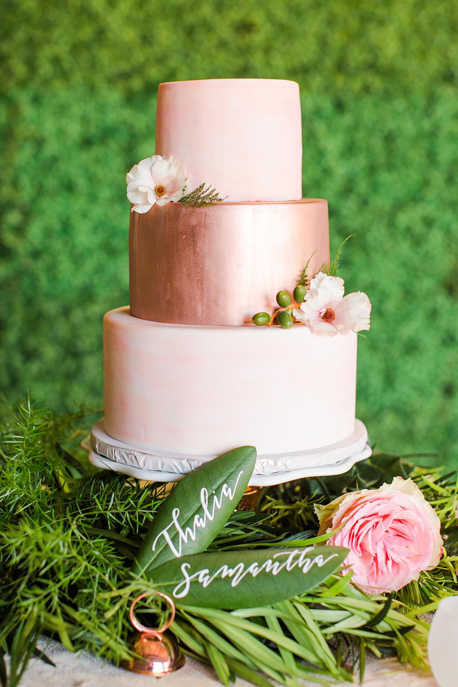 tropical-wedding-inspiration-ct-wedding-planner-28.jpg