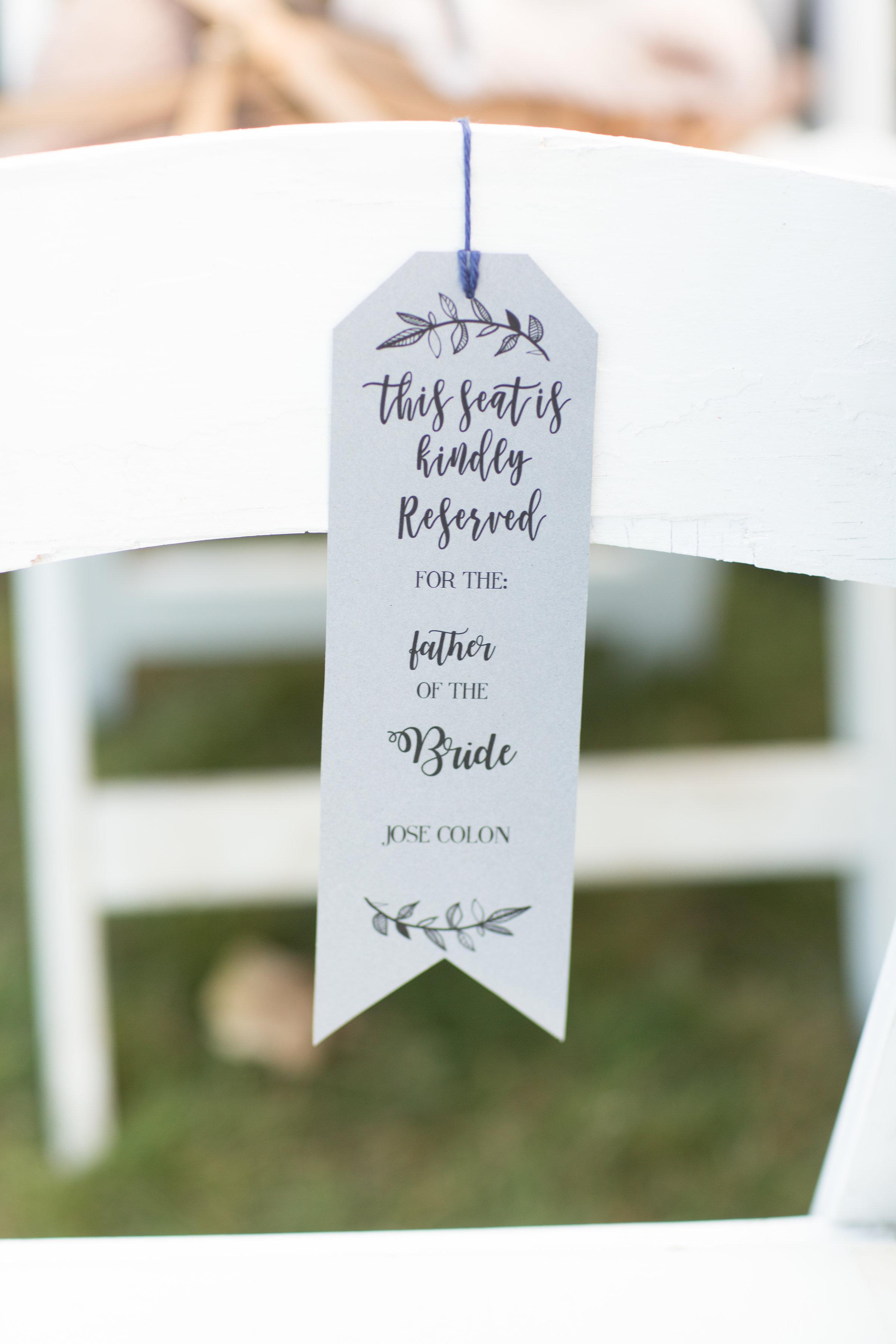 Detaille Weddings & Events (27).jpg
