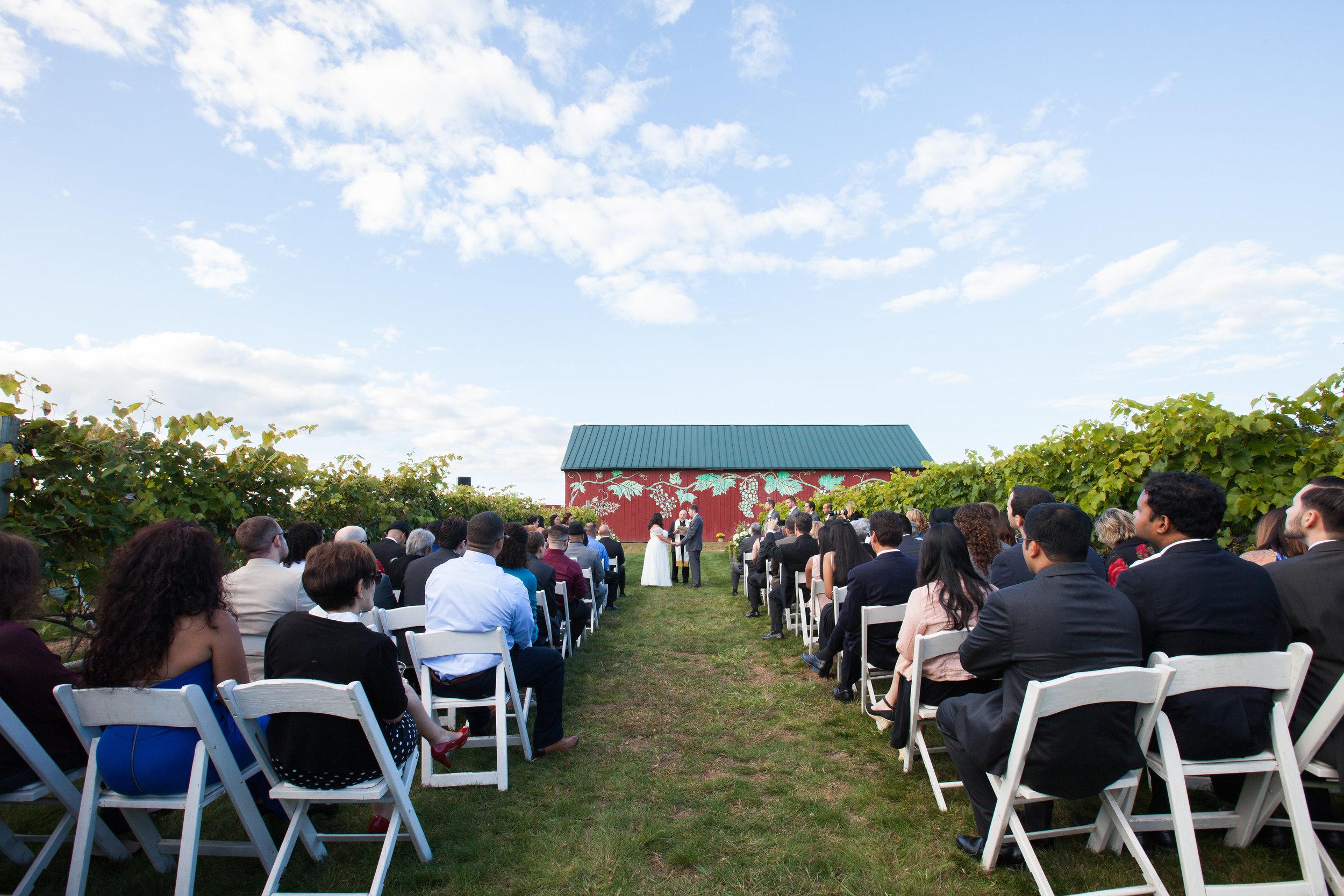 Detaille Weddings & Events (39).jpg