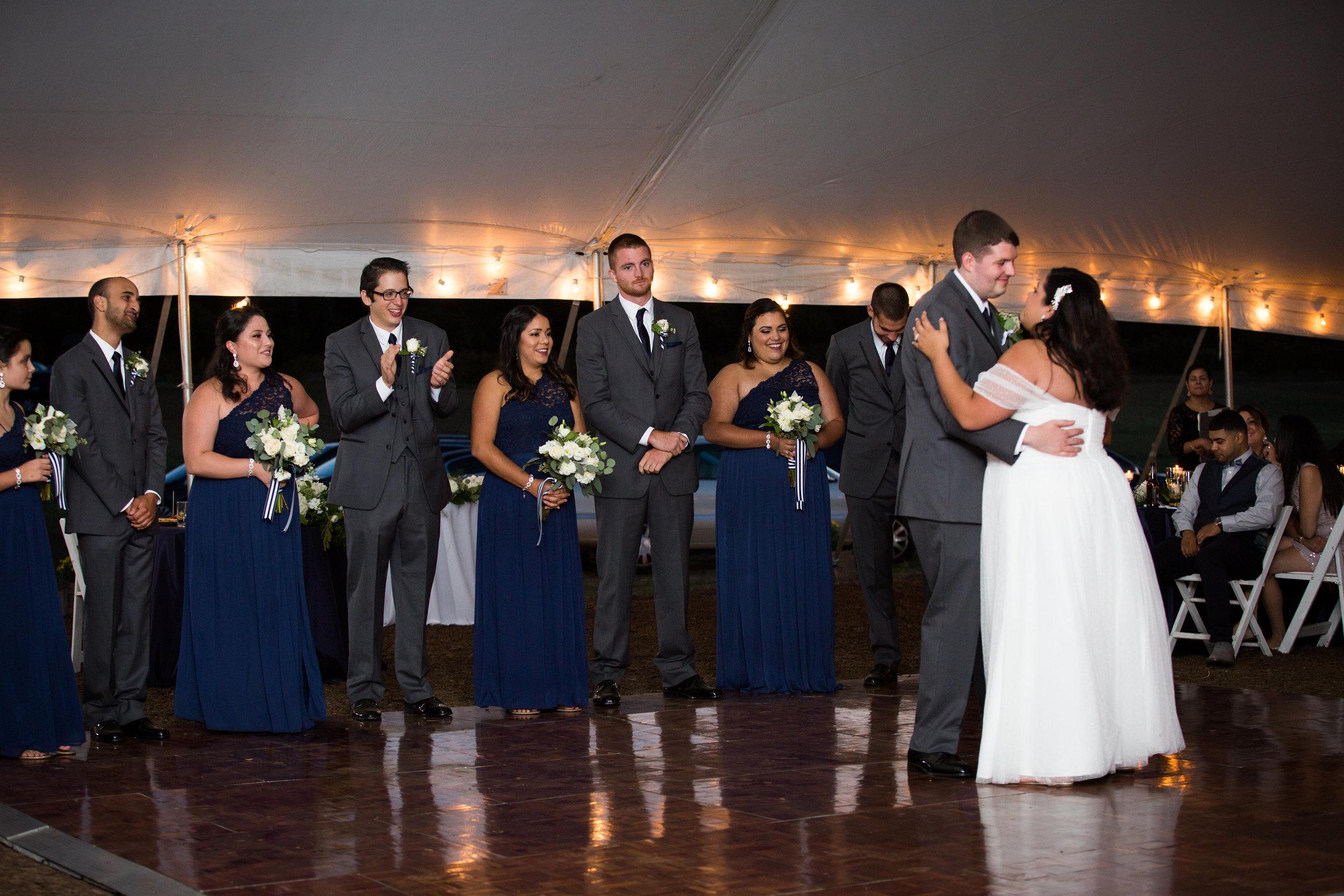 Detaille Weddings & Events (40).jpg