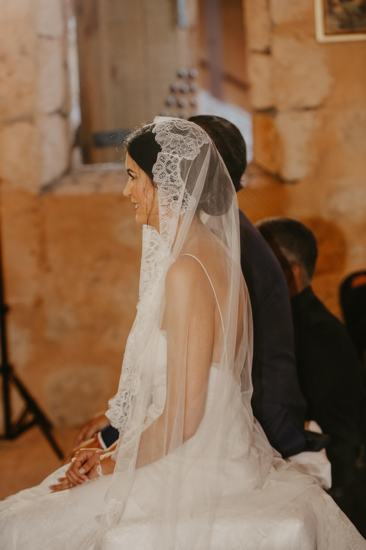 Ceremonia_192.jpg