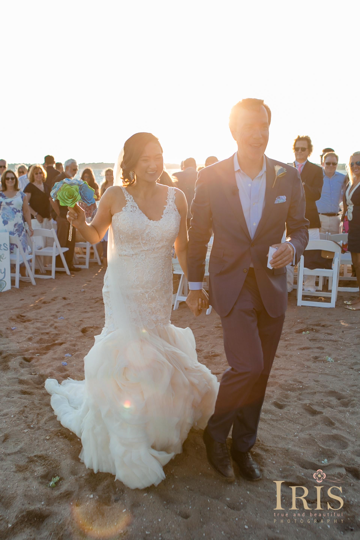 Detaille Weddings & Events (20).jpg