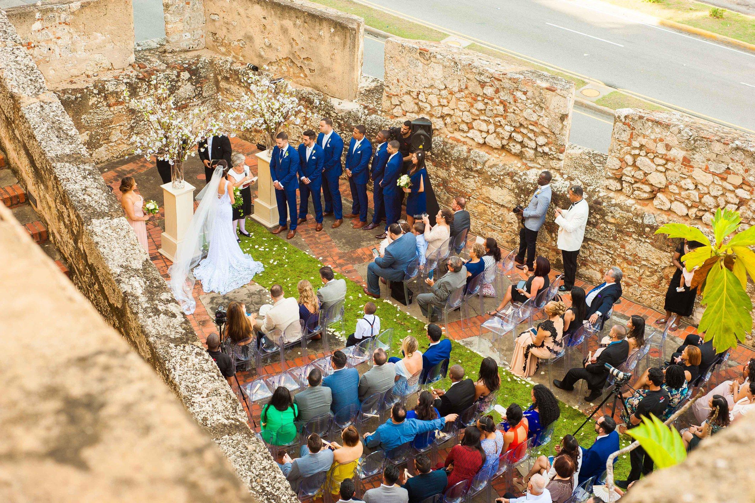 Ceremonia_51.jpg
