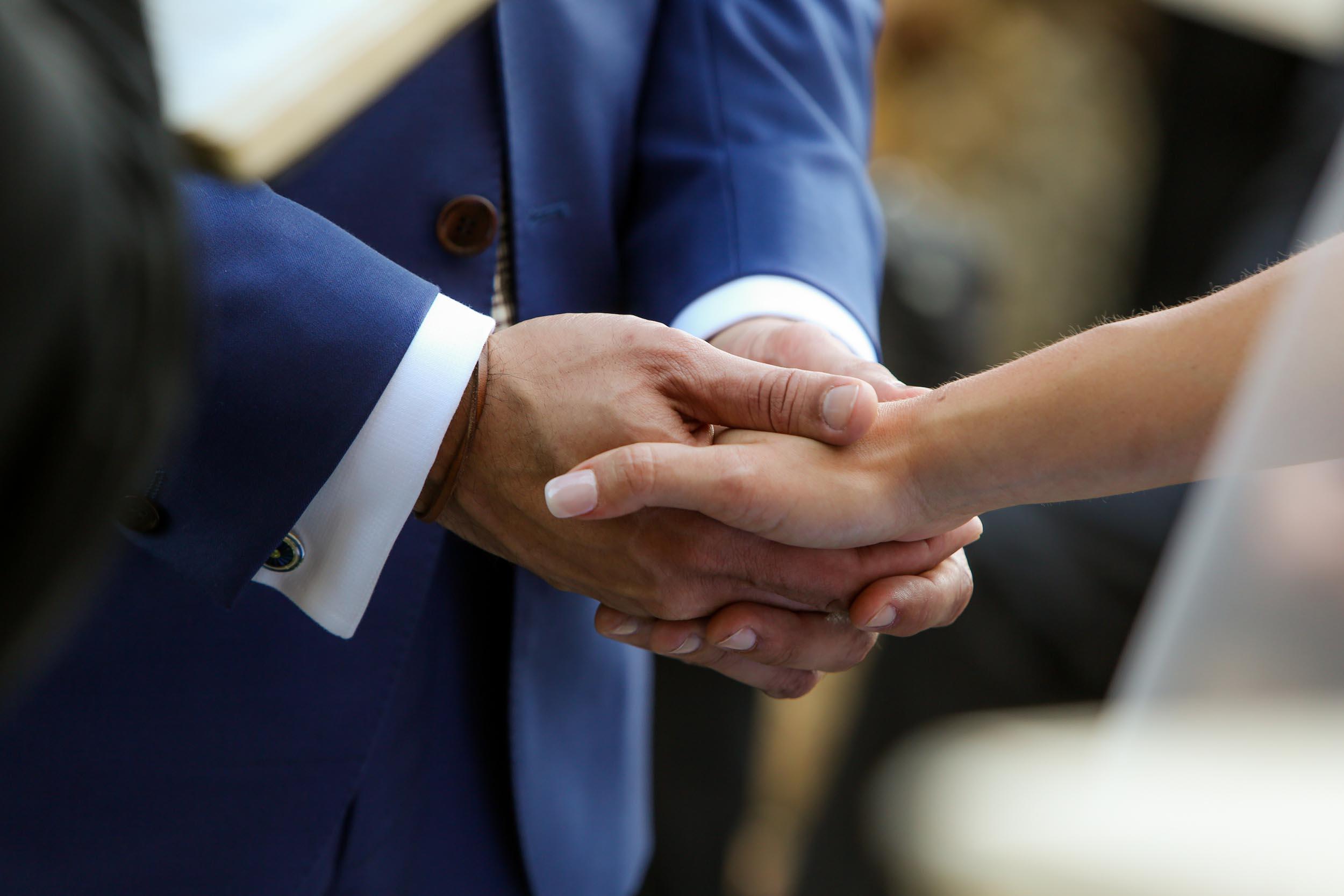 Ceremonia_640.jpg