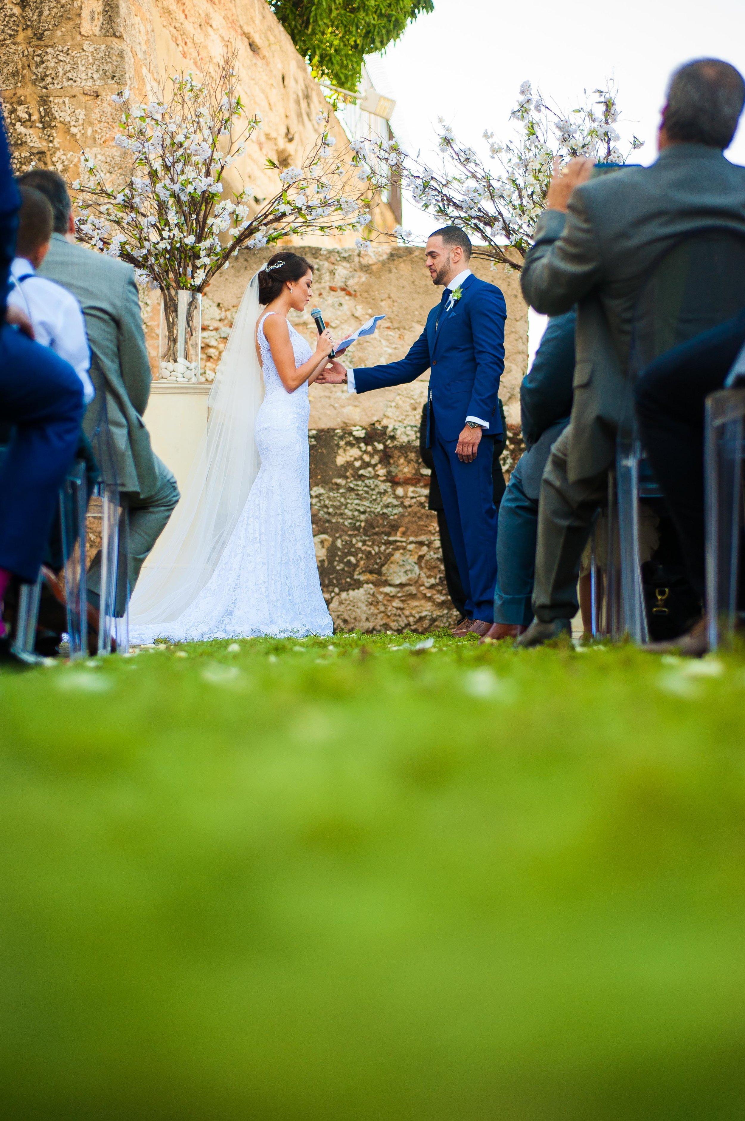 Ceremonia_966.jpg