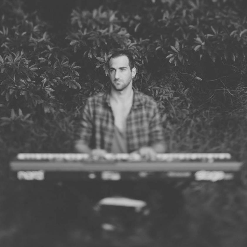 matthew-jeffs-piano-lessons