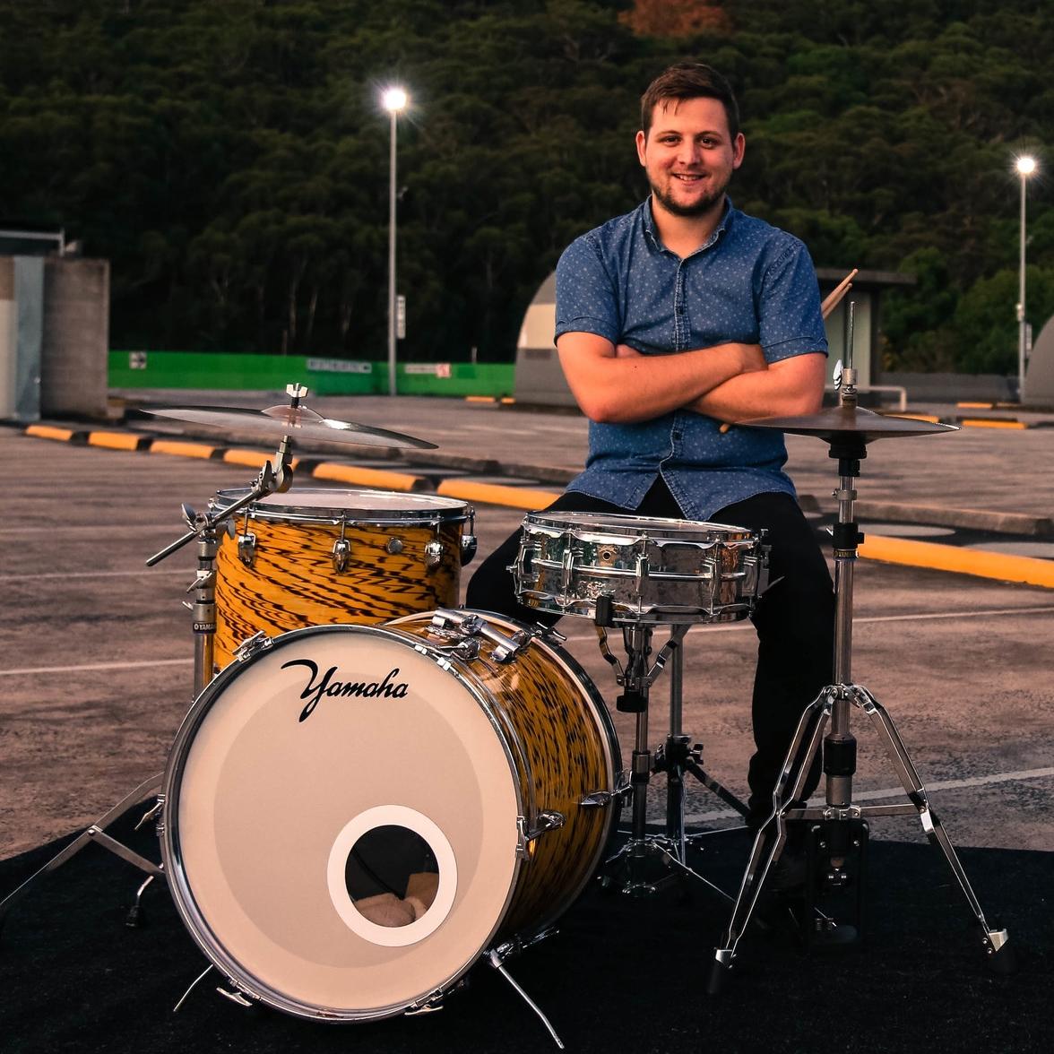 tom-brett-drum-lessons
