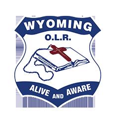 Wyoming Guitar Lessons