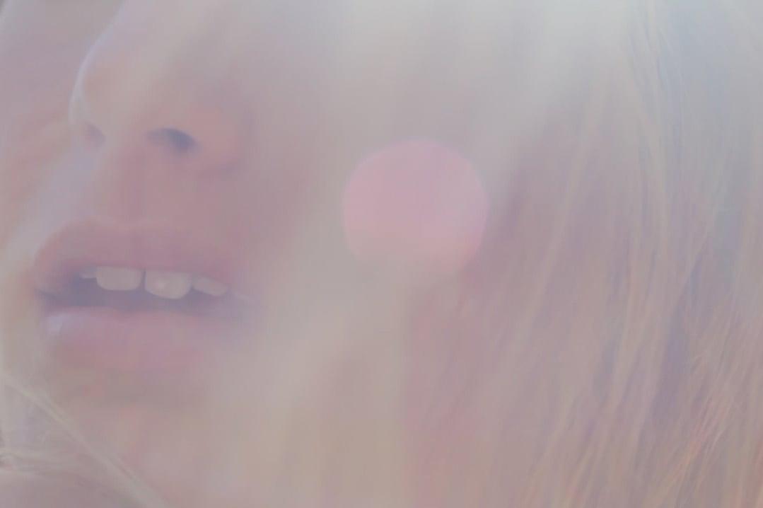 tamara mouth 2 crop.jpg