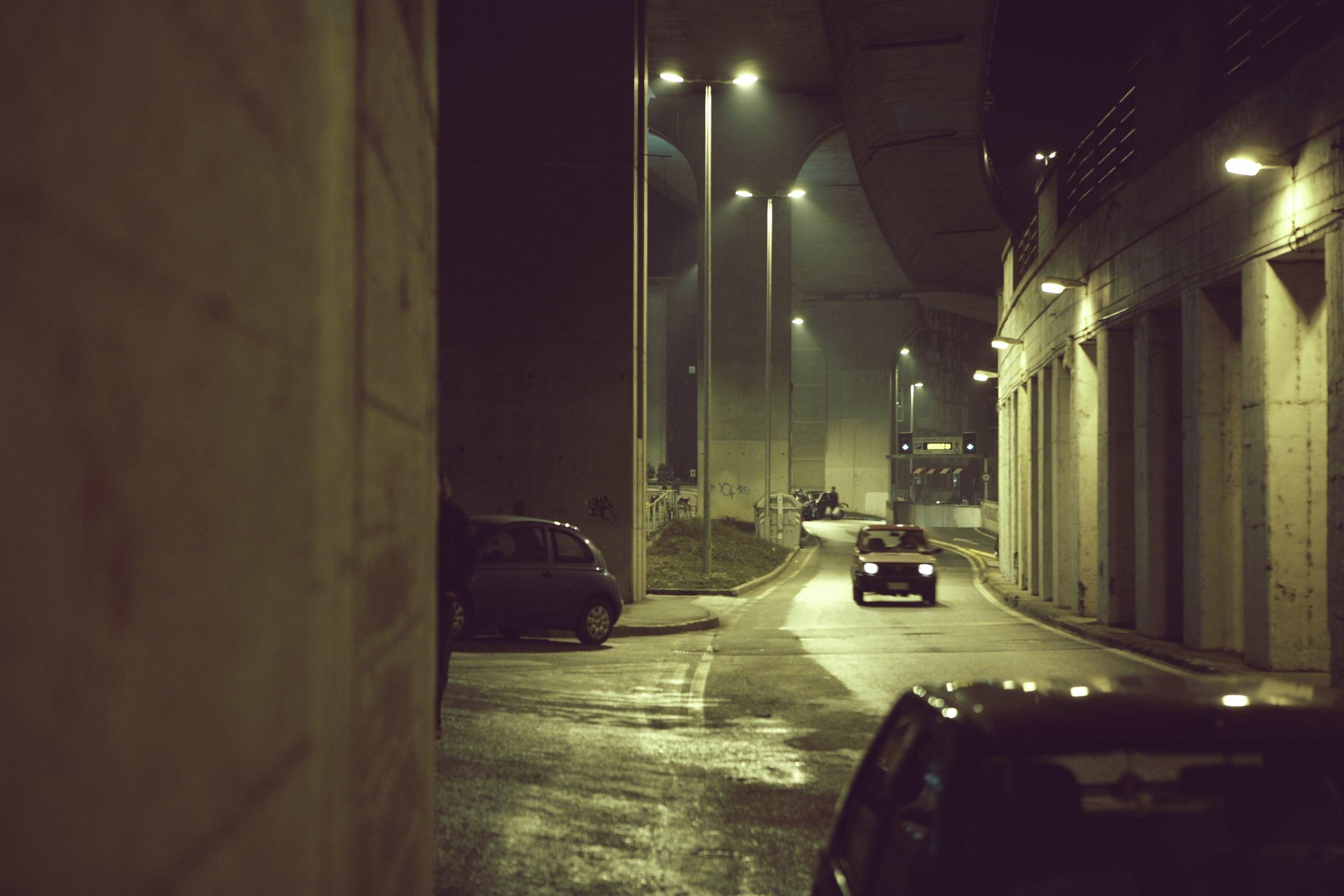 Foggy night_MG_9070.jpg
