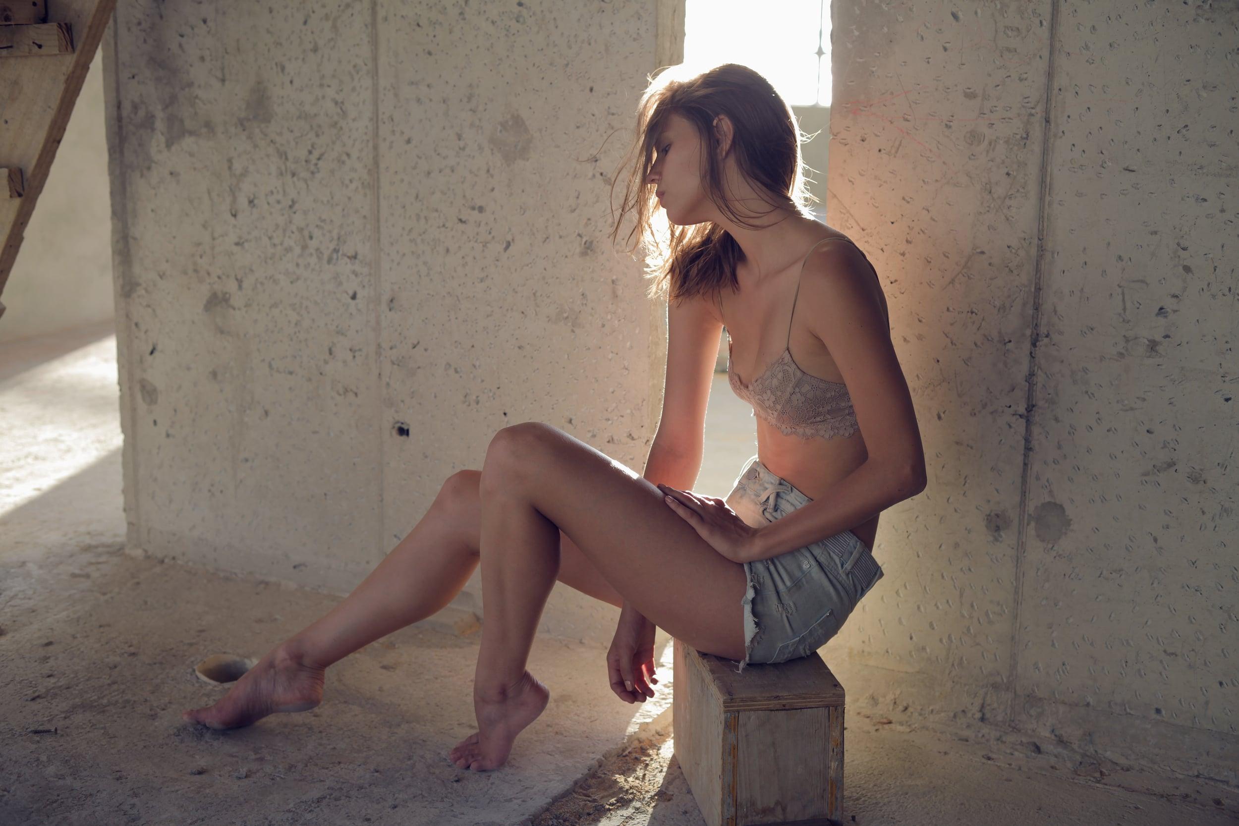 Lauren IMG_7996.jpg