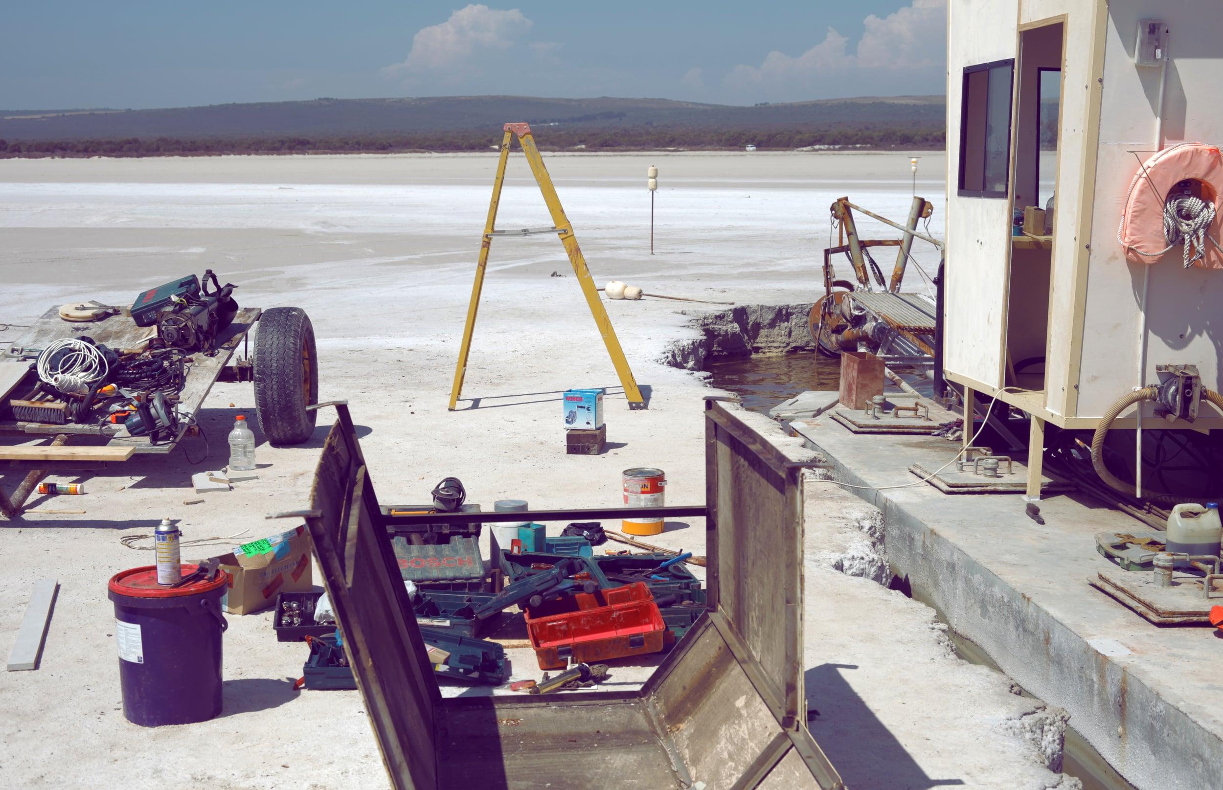 Salt flats SA IMG_7772.jpg