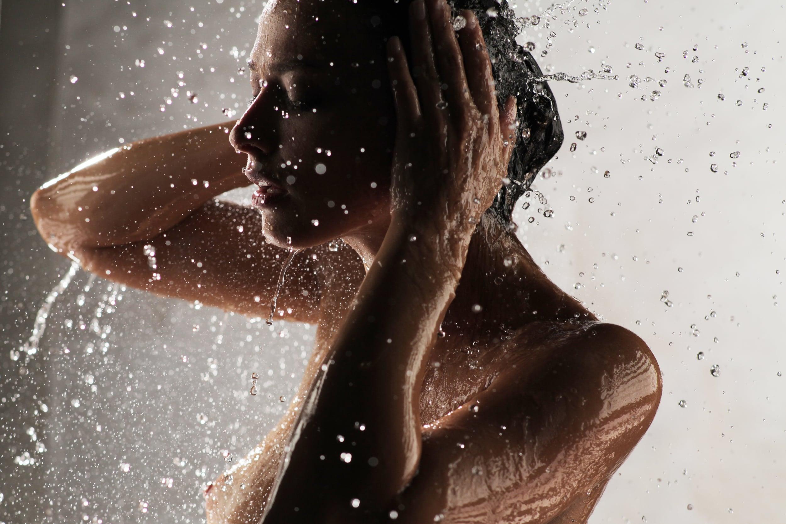 Shower Julie IMG_2988.jpg