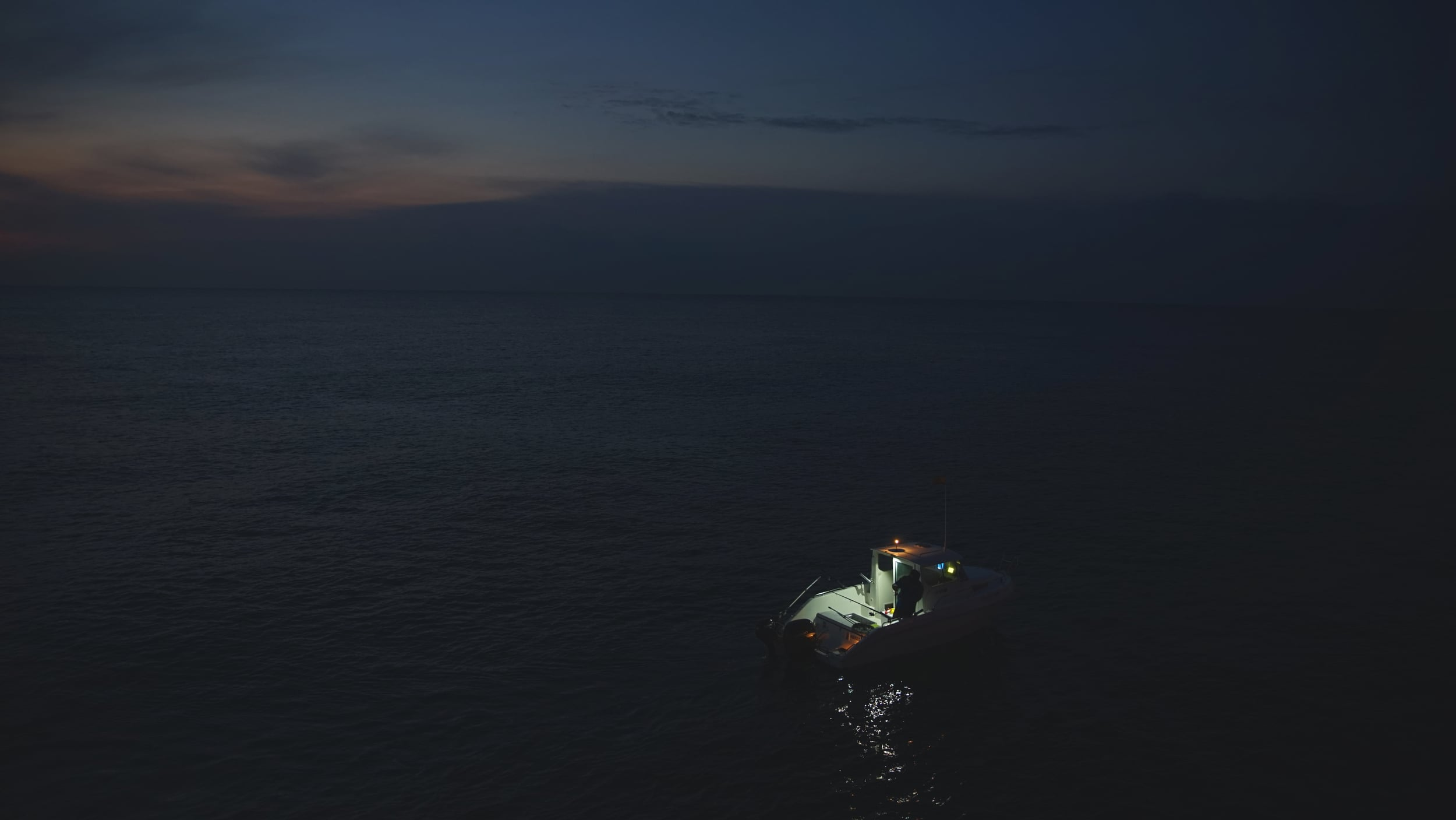 fishing boat DSC05900.jpg