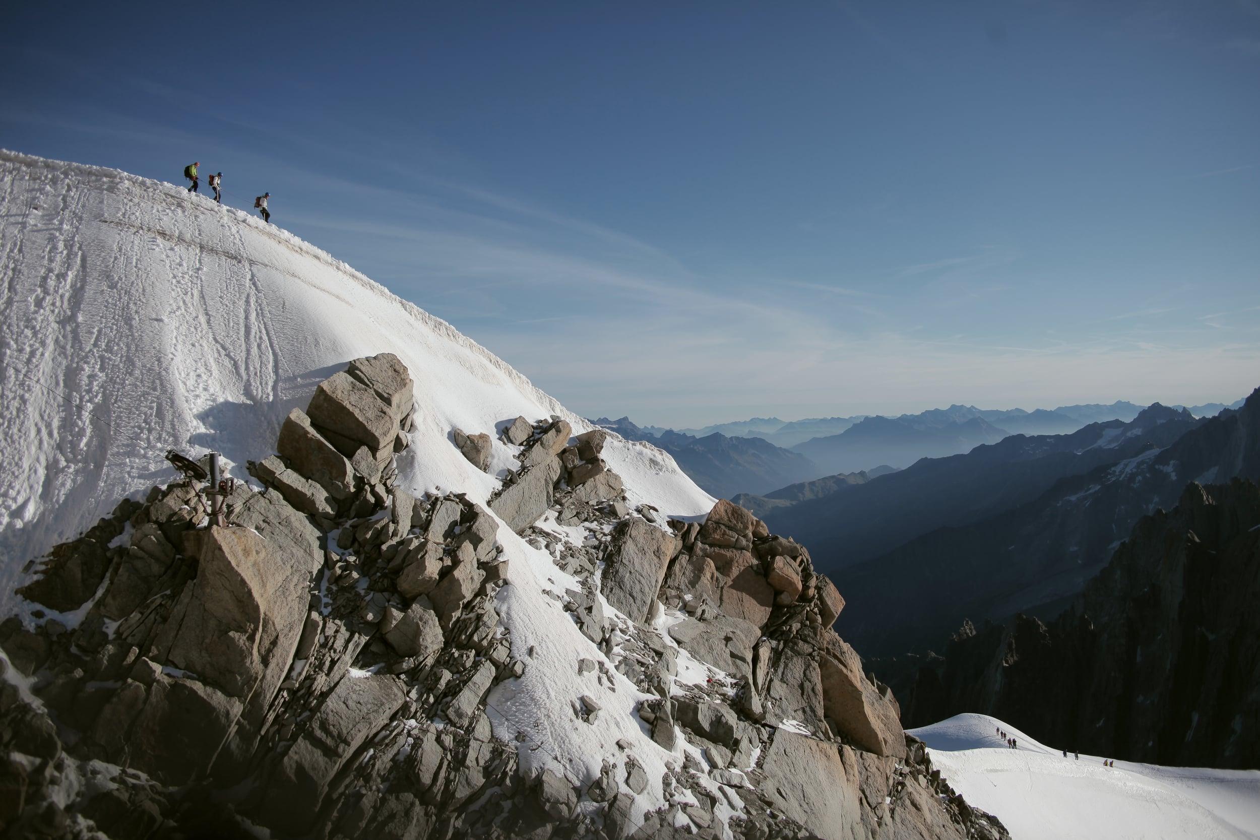 3 climbers IMG_9199.jpg