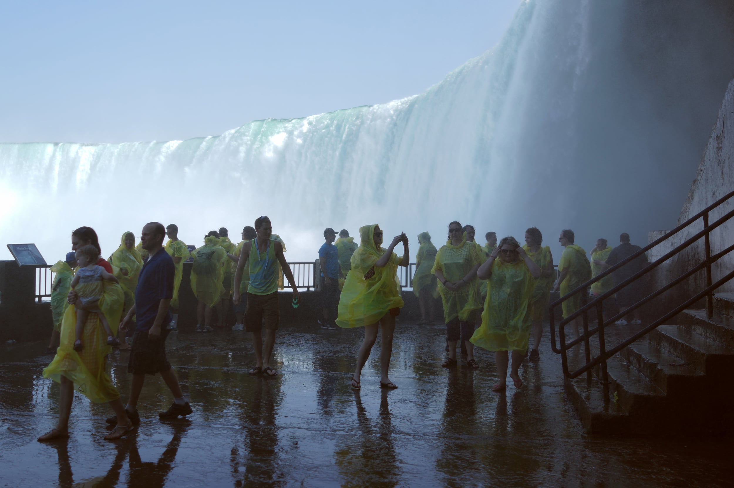 Niagara DSC01253**.jpg