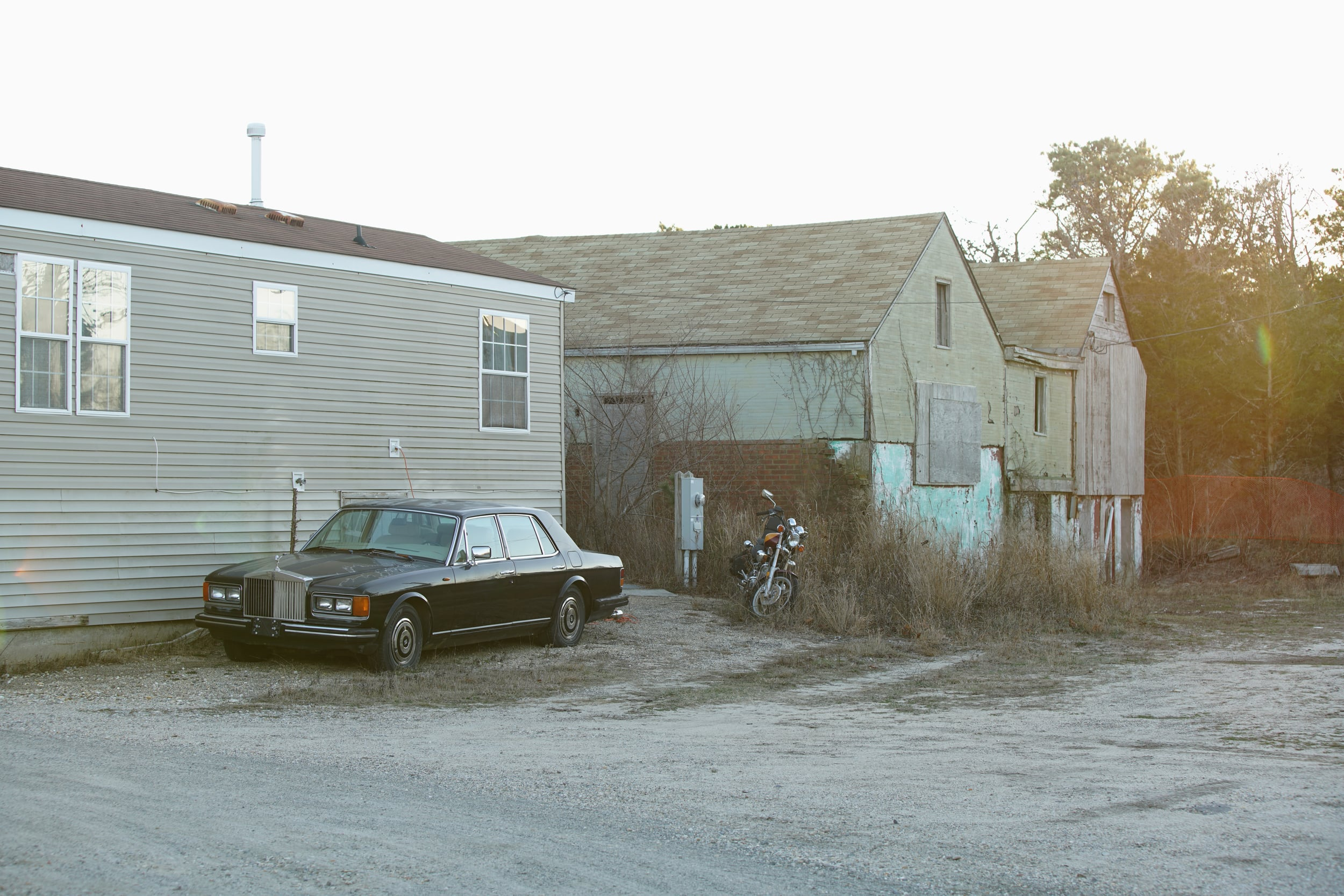 RR @ trailer park (18MB) DSC00178.jpg