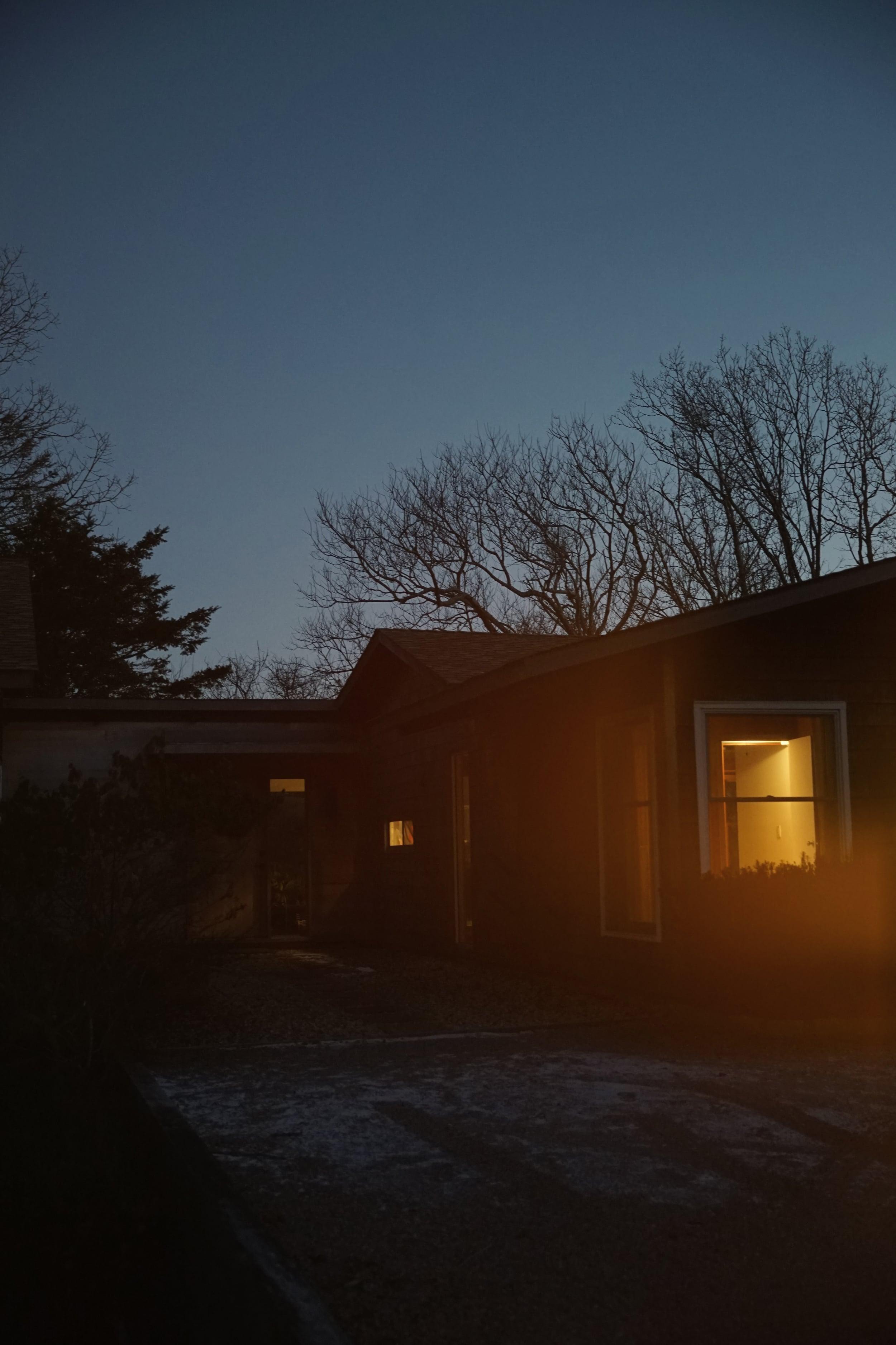 House DSC05312.jpg