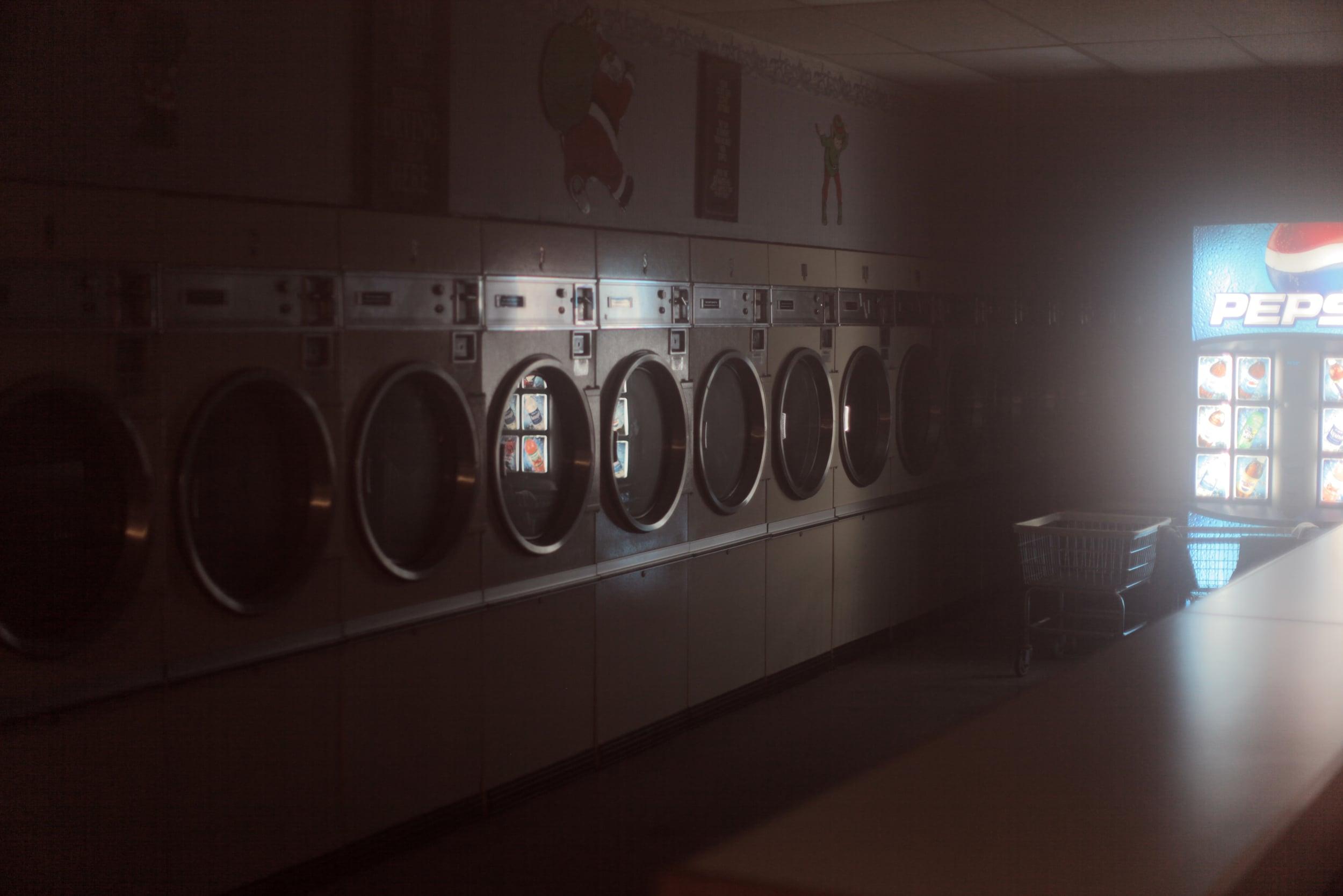 Pepsi laundromat.jpg