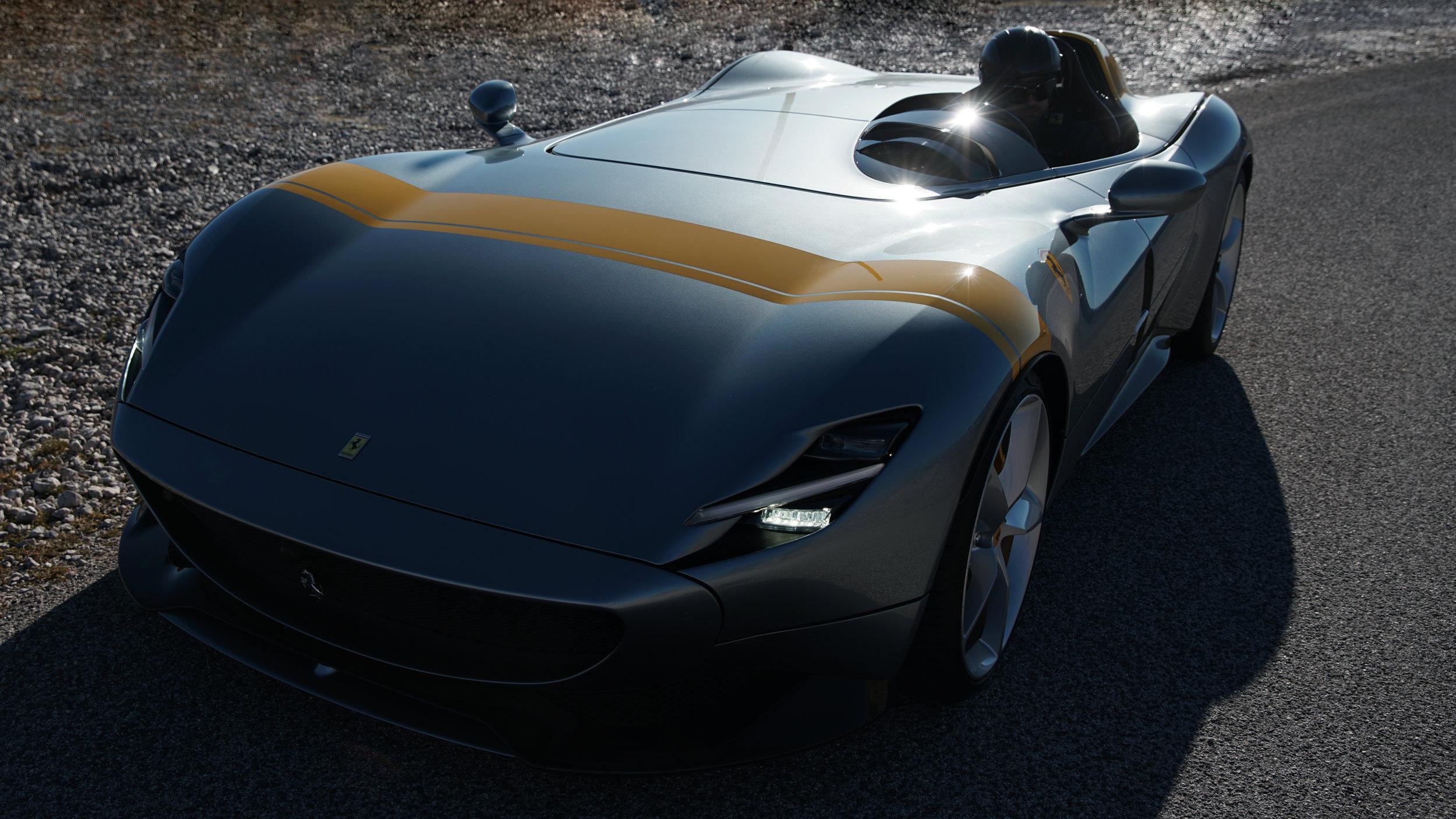 Ferrari grade ***DSC08231.jpg