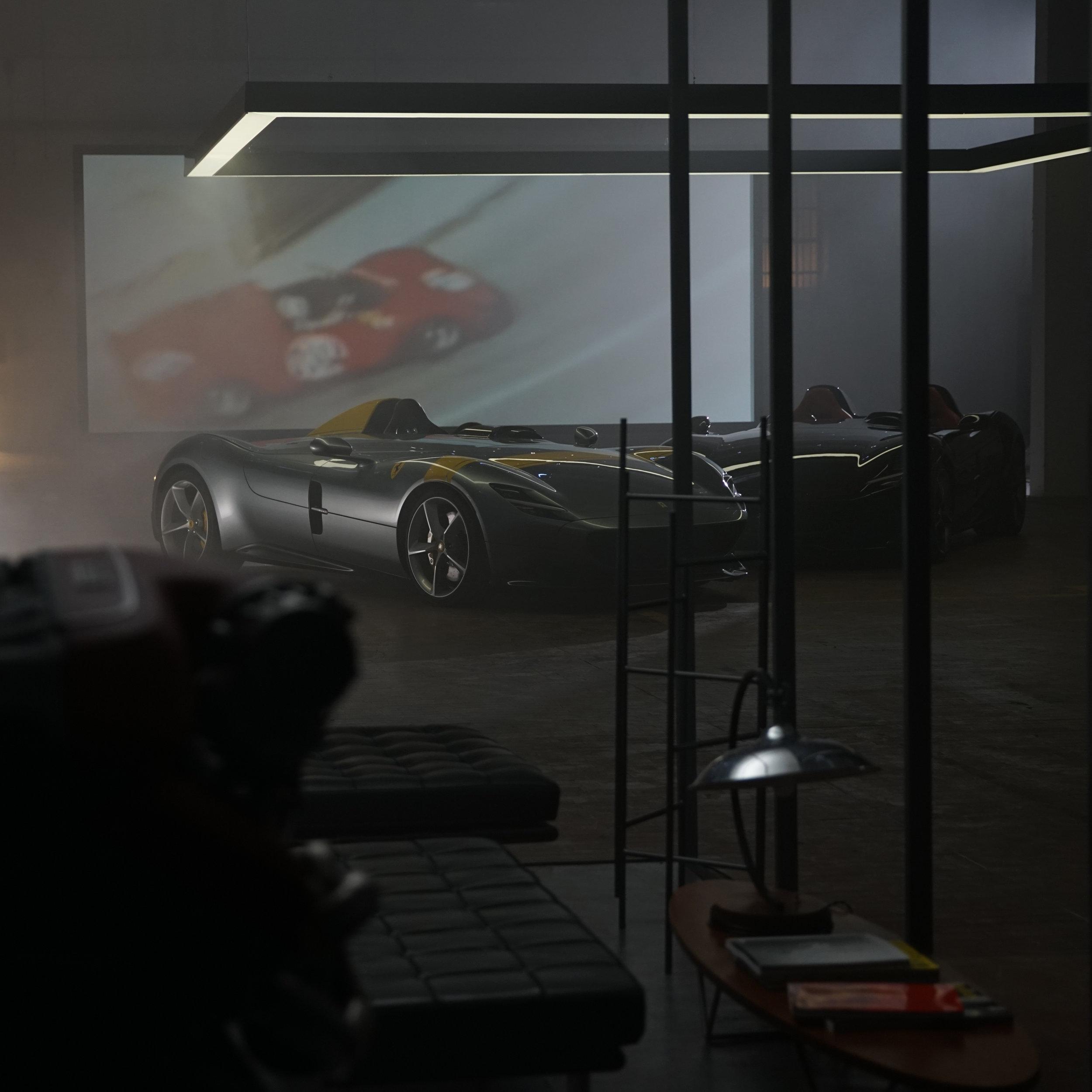 Cars - garage DSC08330.jpg