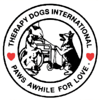 Therapy Dogs Intl Logo.png