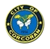 City of Corcoran