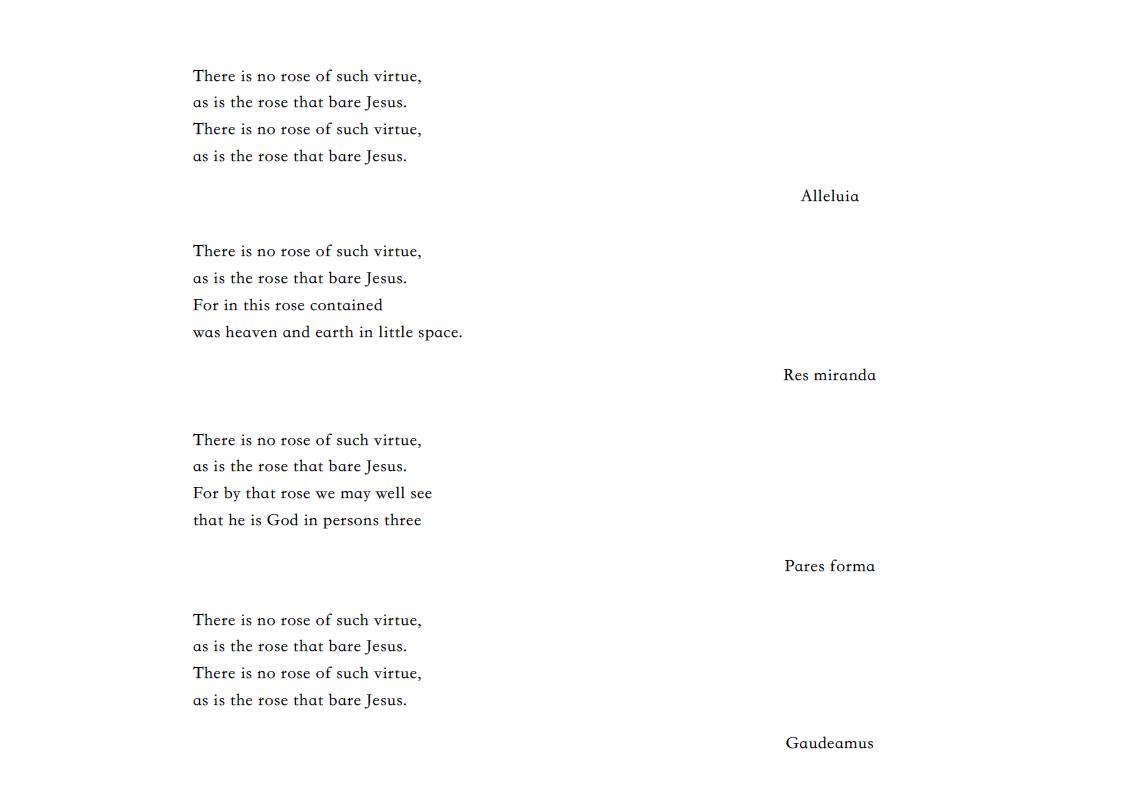 SR p. 16.jpg