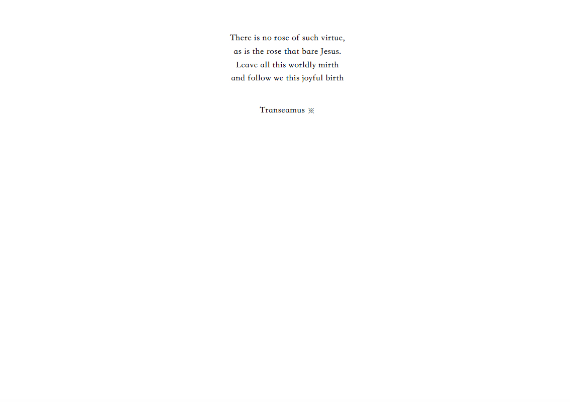 SR p. 18.jpg