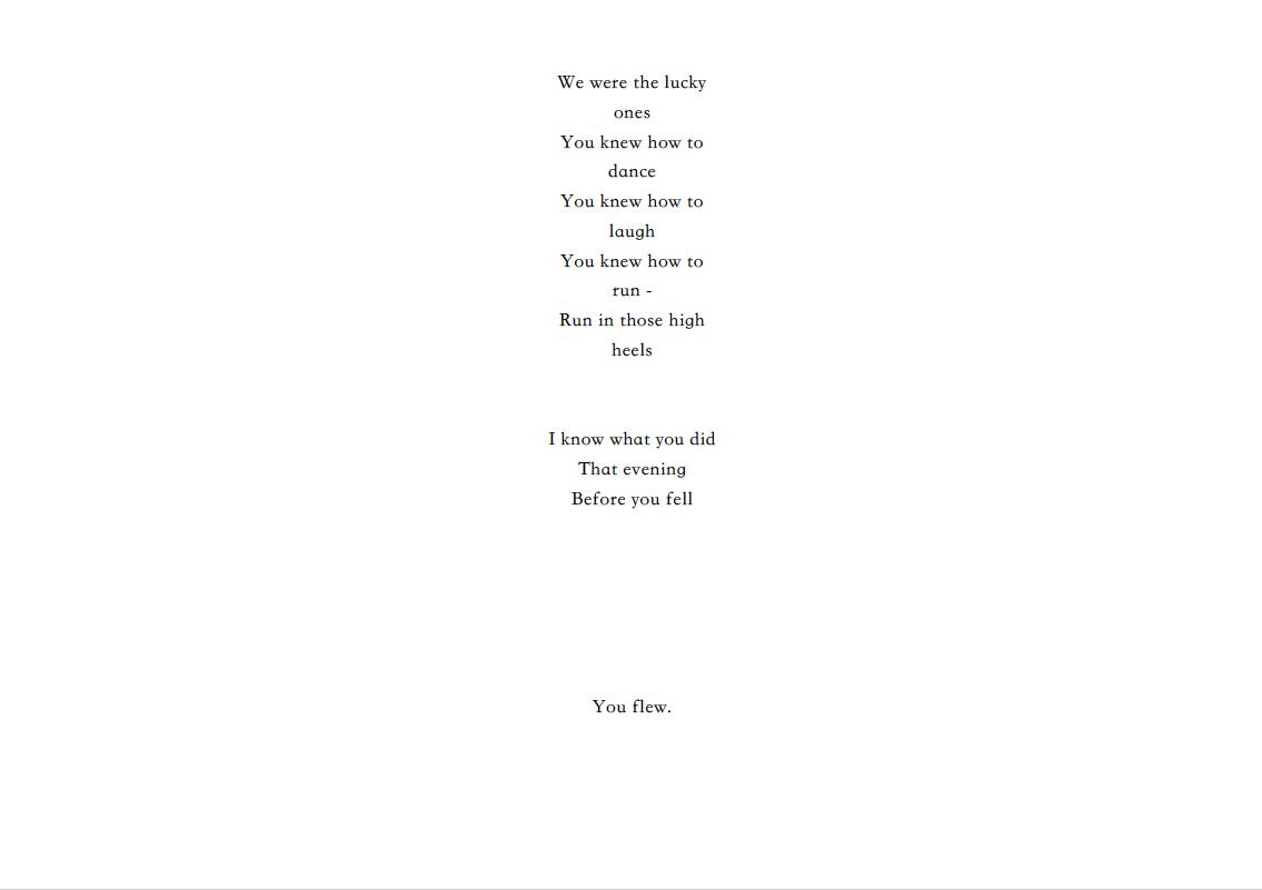 SR p. 26.jpg